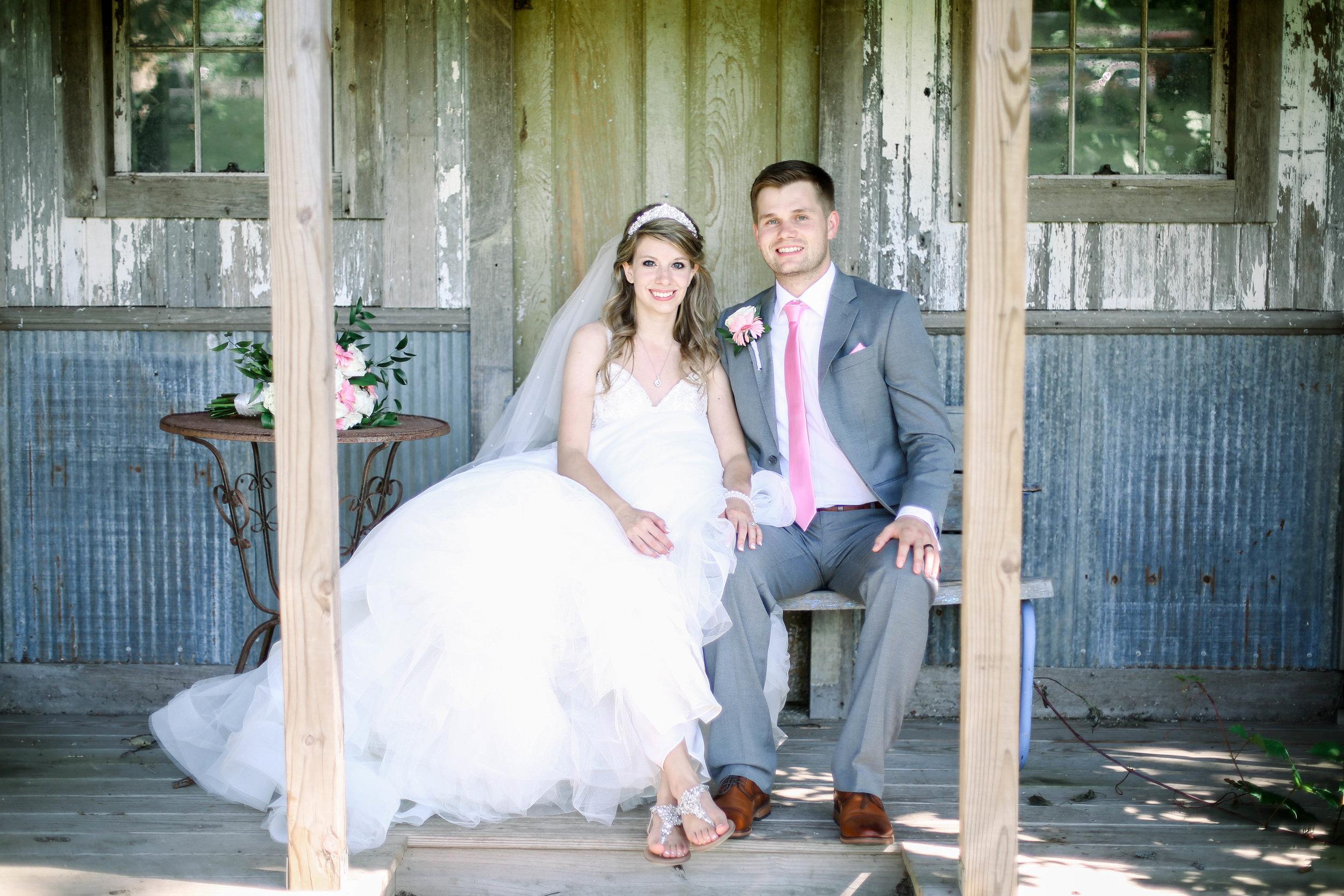 Alex and Kristen's Wedding (588 of 721).jpg