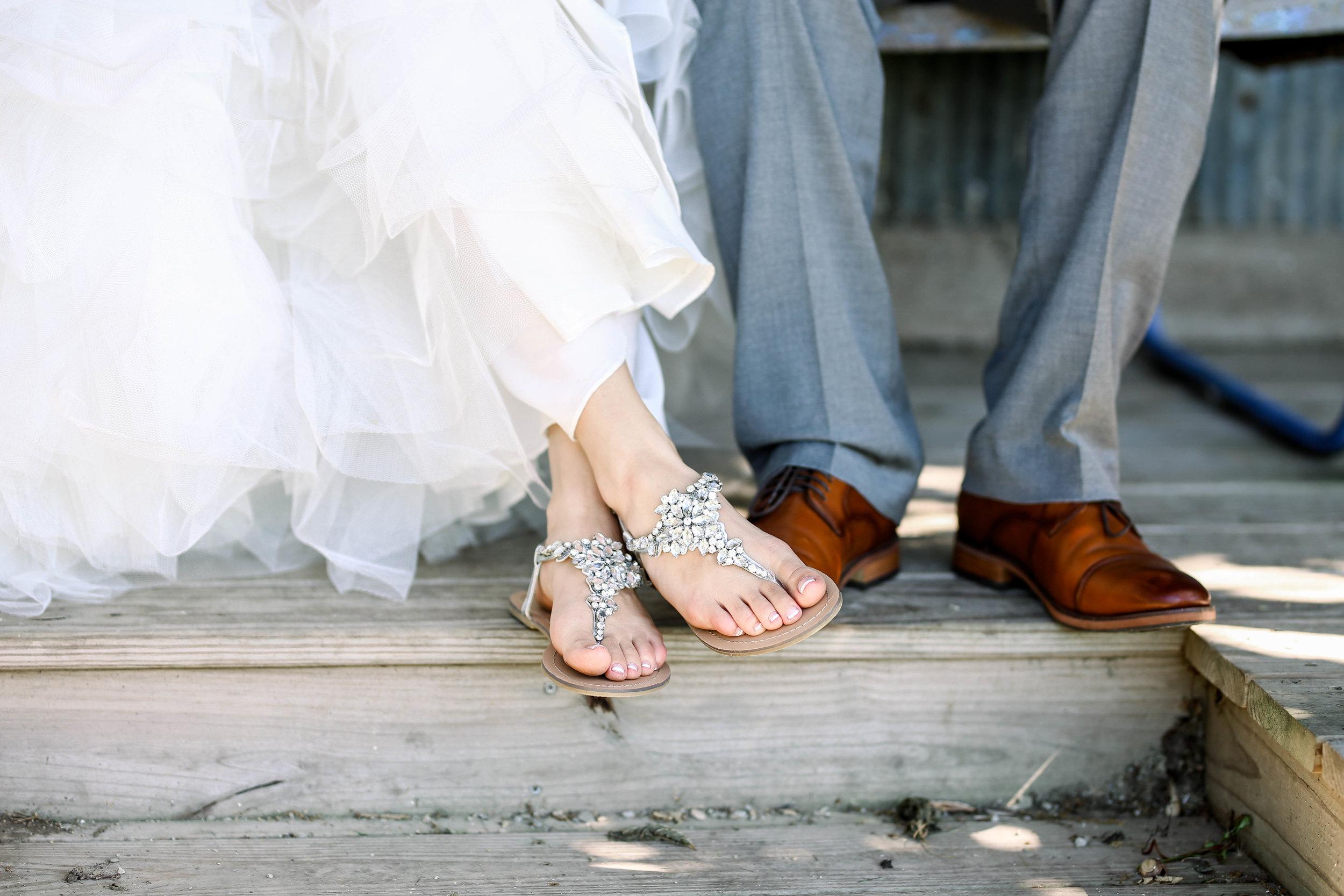 Alex and Kristen's Wedding (589 of 721).jpg