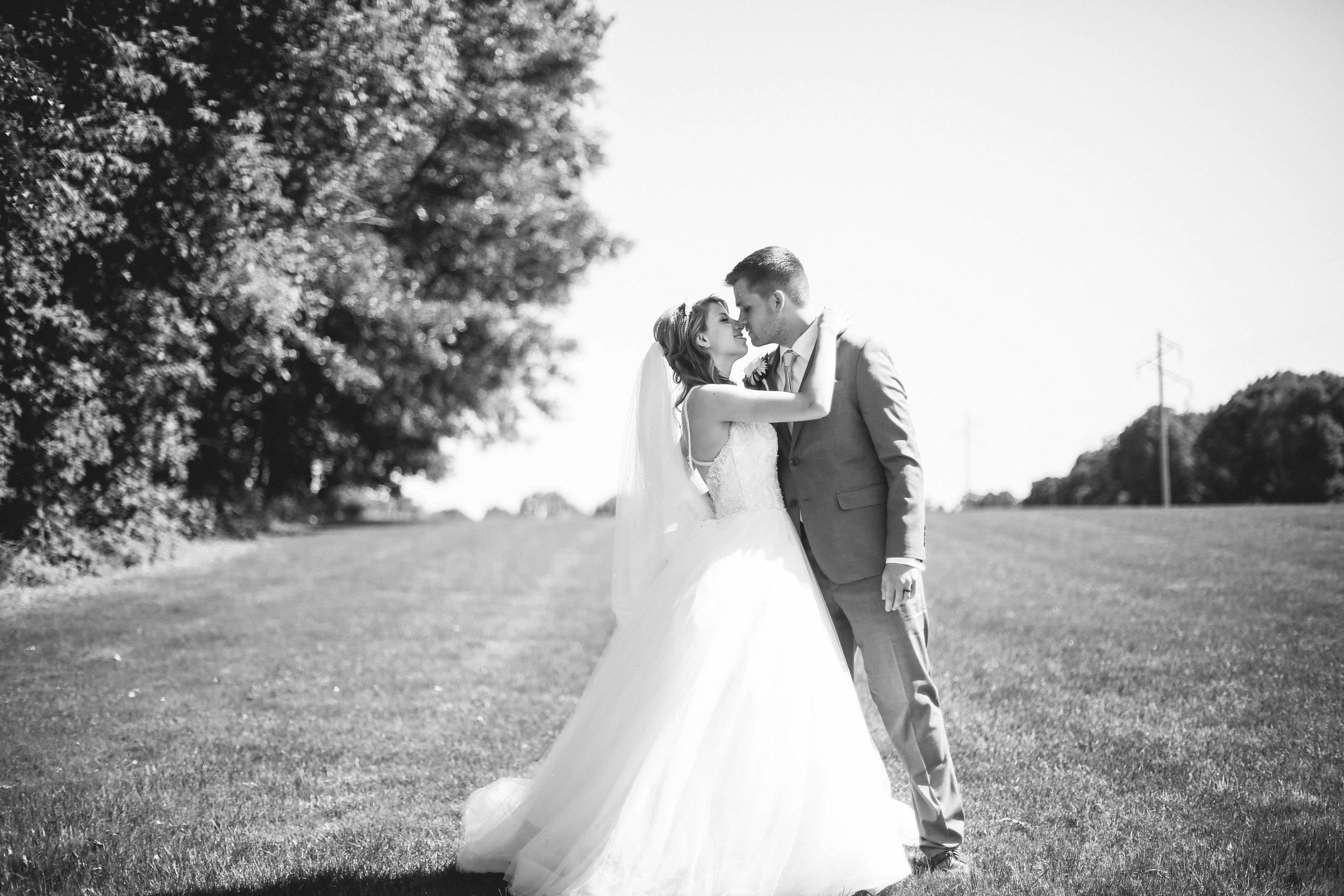 Alex and Kristen's Wedding (591 of 721).jpg