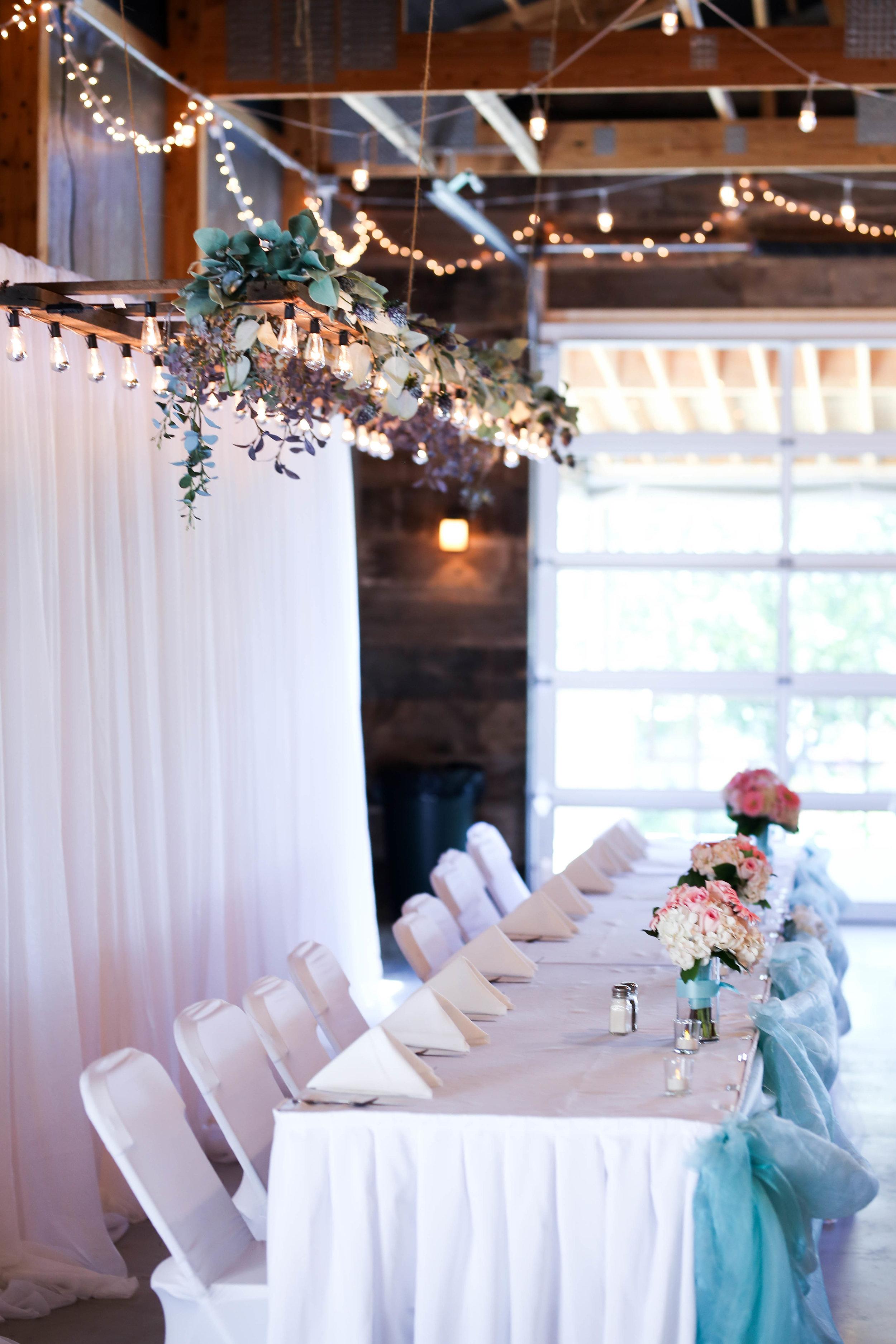Alex and Kristen's Wedding (598 of 721).jpg