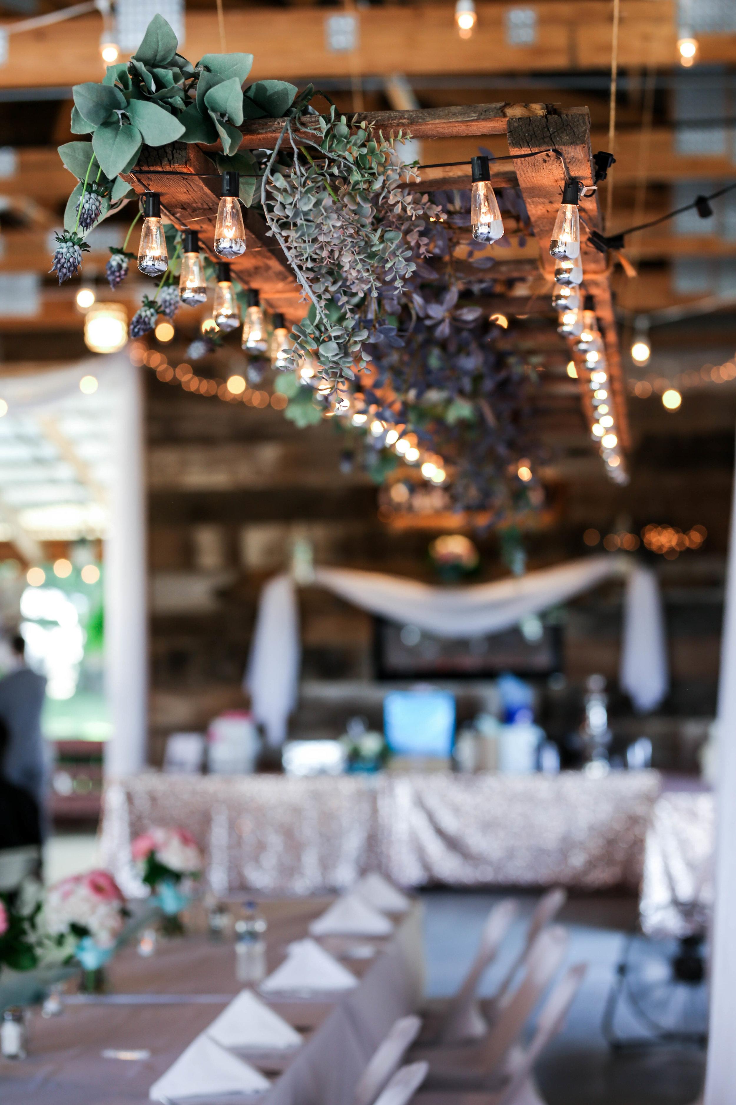 Alex and Kristen's Wedding (601 of 721).jpg