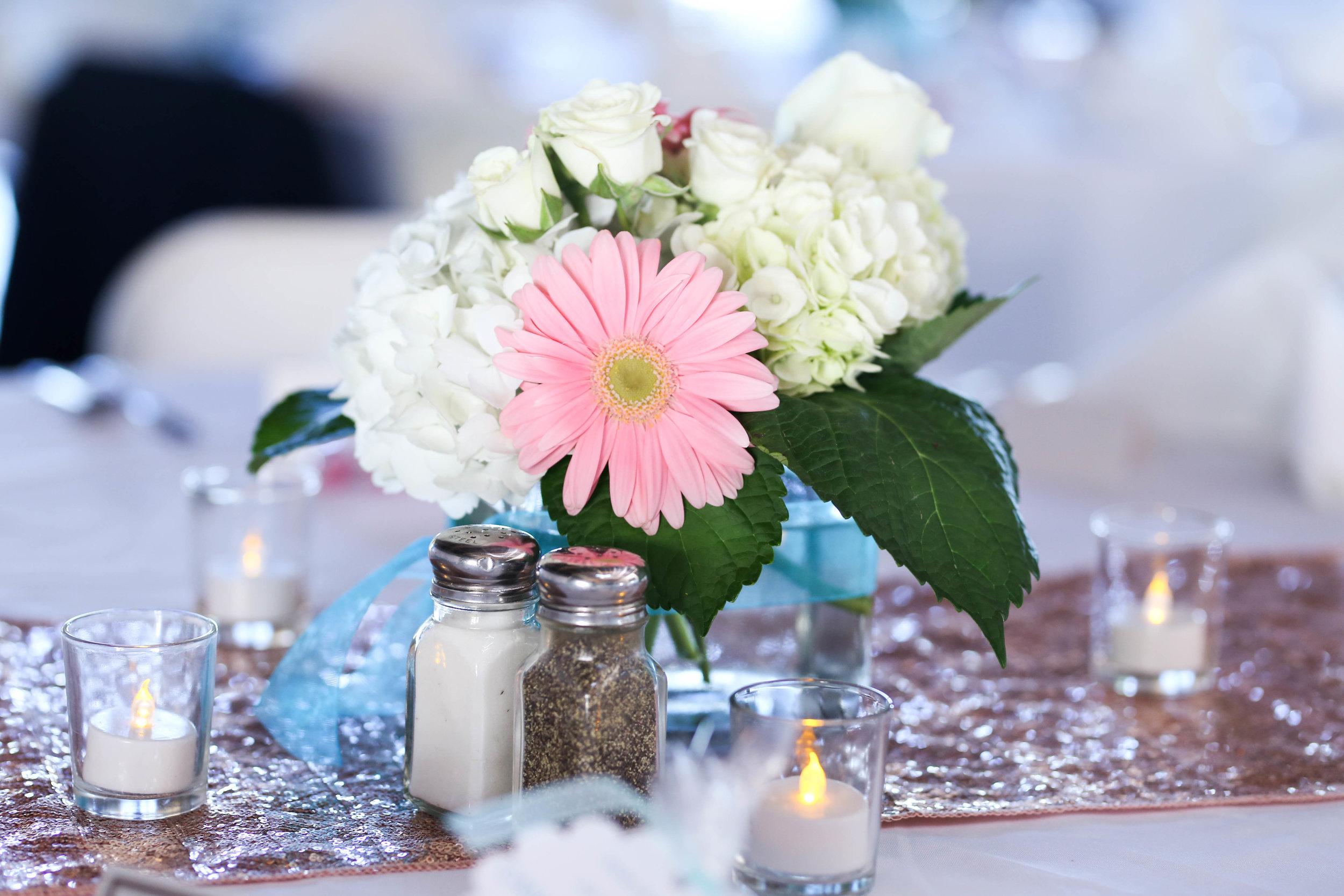 Alex and Kristen's Wedding (609 of 721).jpg