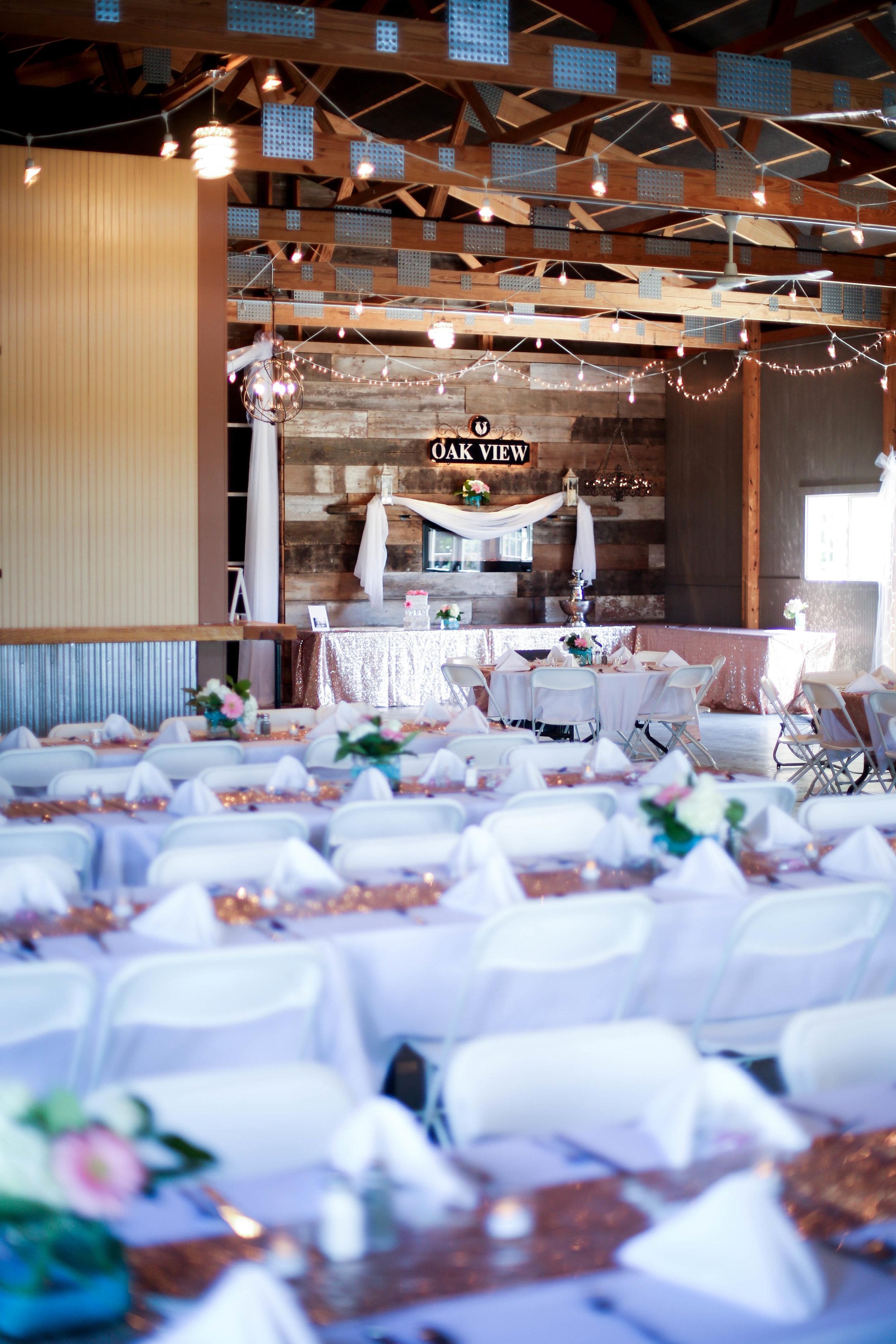 Alex and Kristen's Wedding (615 of 721).jpg