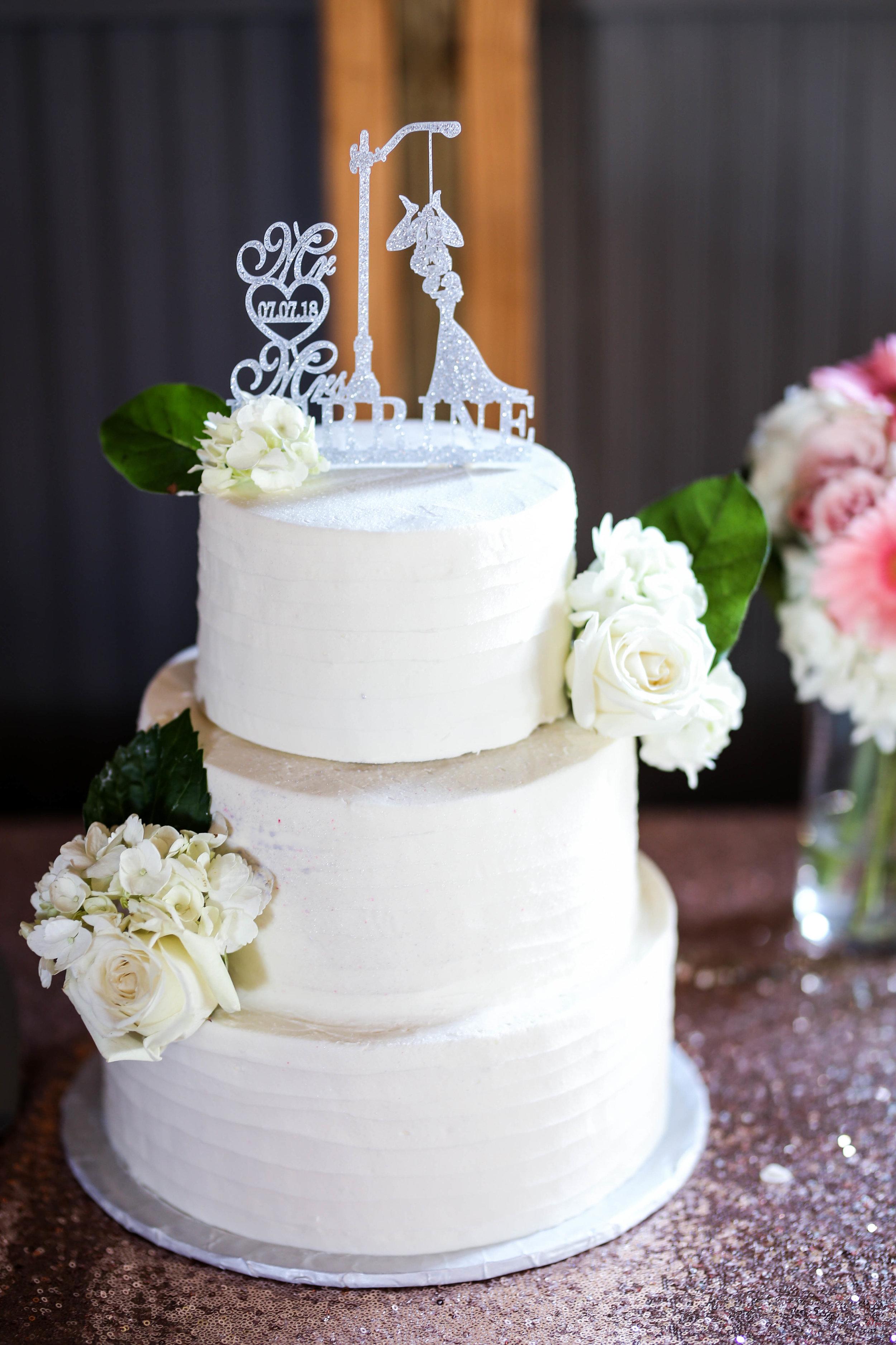 Alex and Kristen's Wedding (621 of 721).jpg