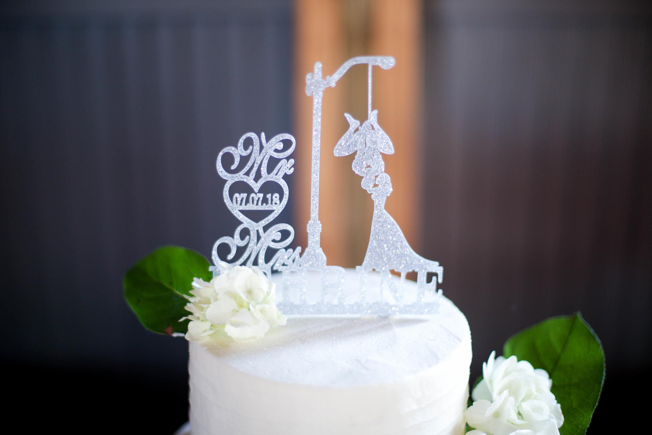 Alex and Kristen's Wedding (623 of 721).jpg