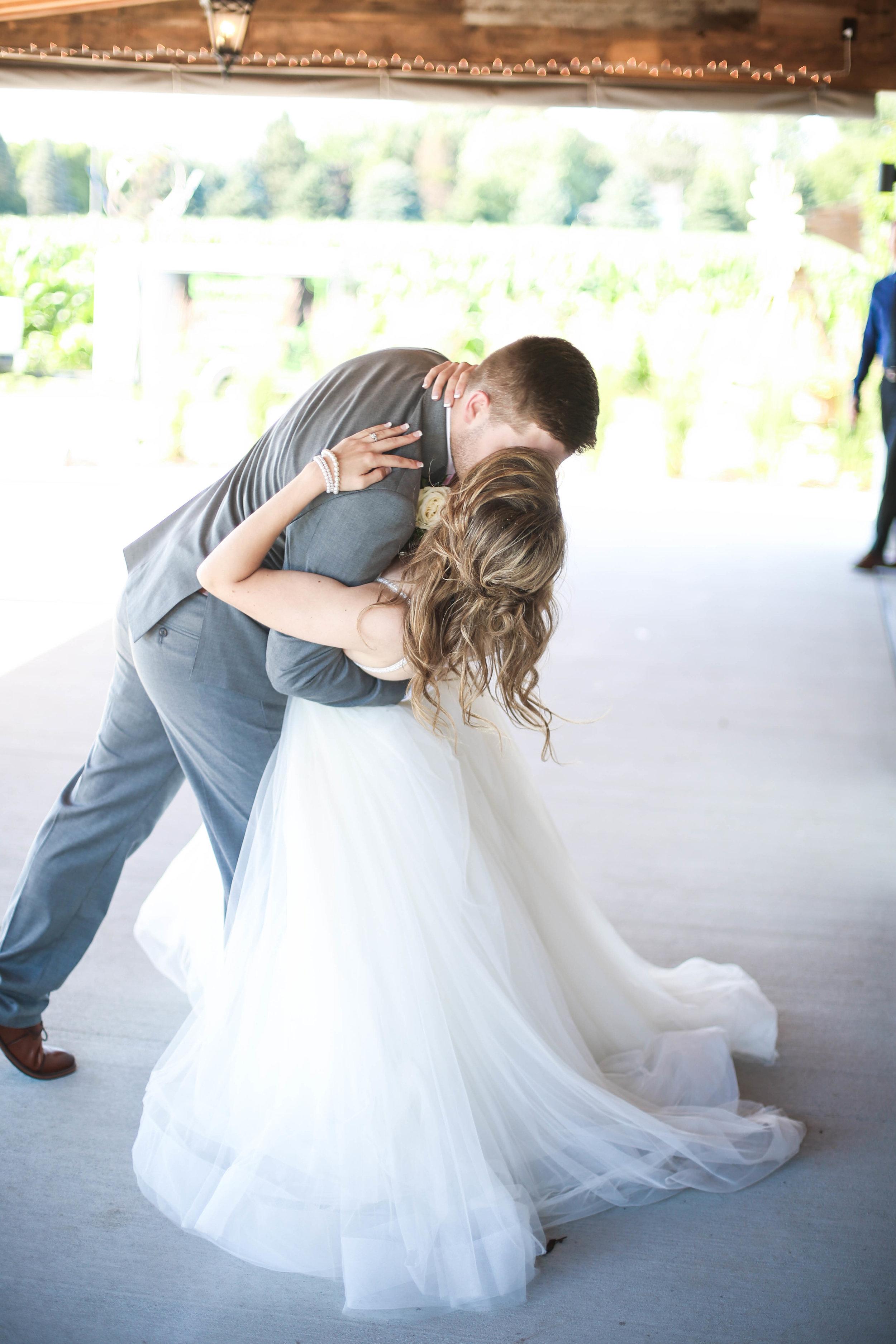 Alex and Kristen's Wedding (635 of 721).jpg