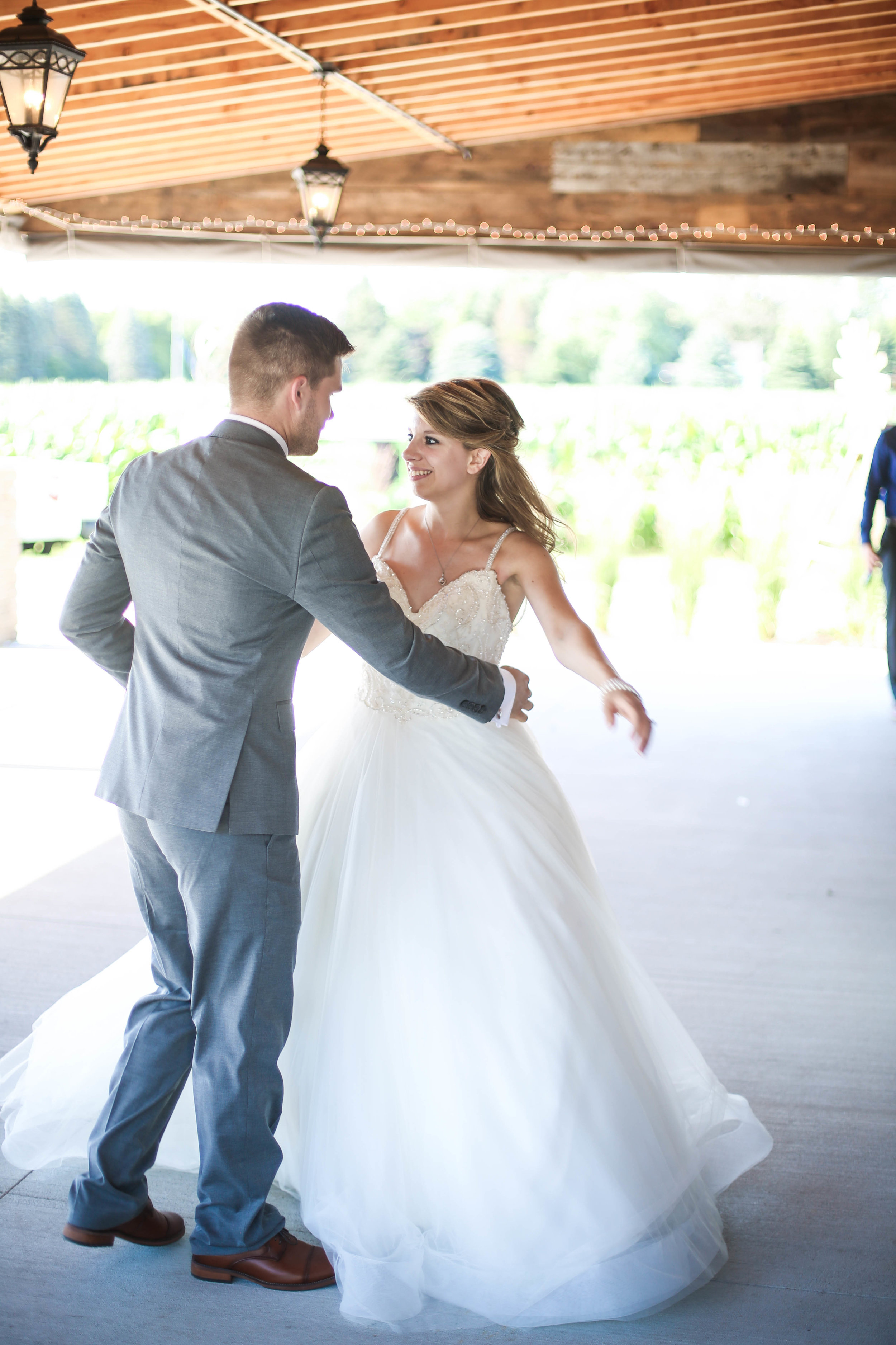 Alex and Kristen's Wedding (633 of 721).jpg