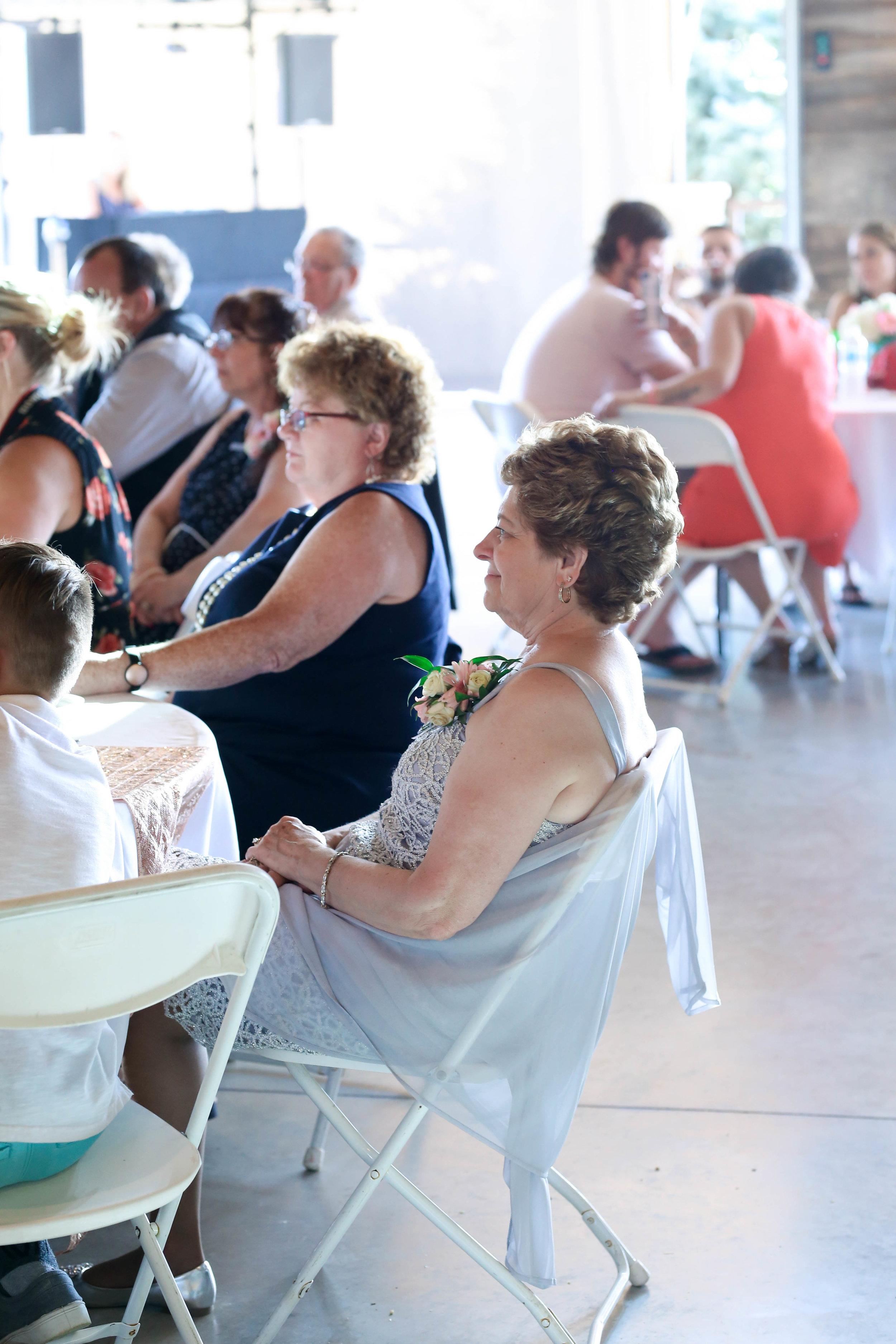 Alex and Kristen's Wedding (665 of 721).jpg