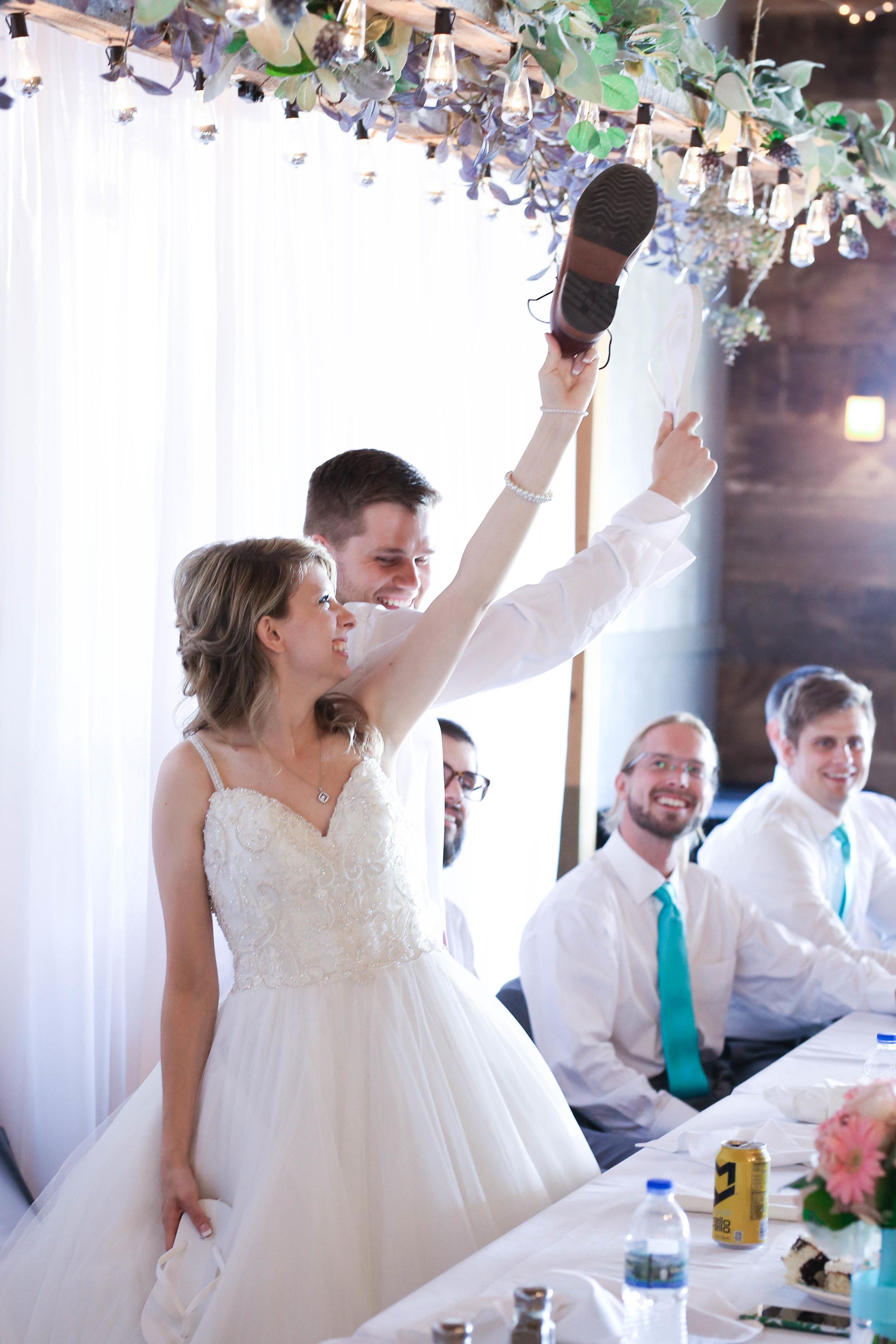 Alex and Kristen's Wedding (689 of 721).jpg
