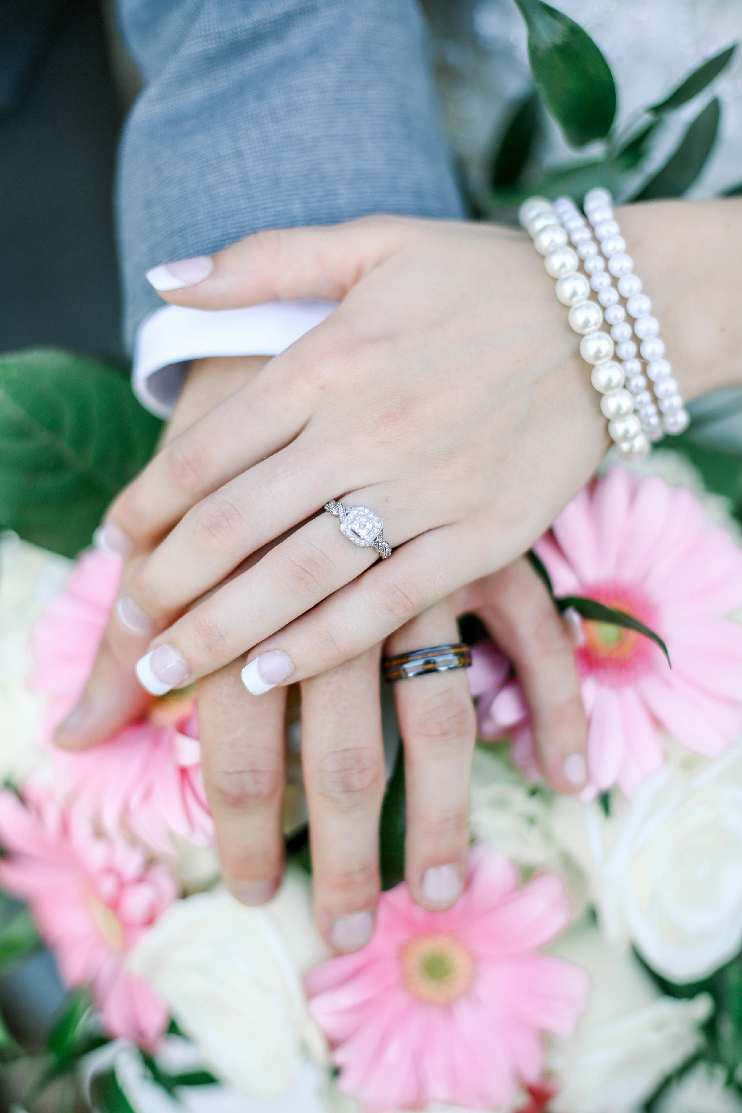 Alex and Kristen's Wedding (714 of 721).jpg