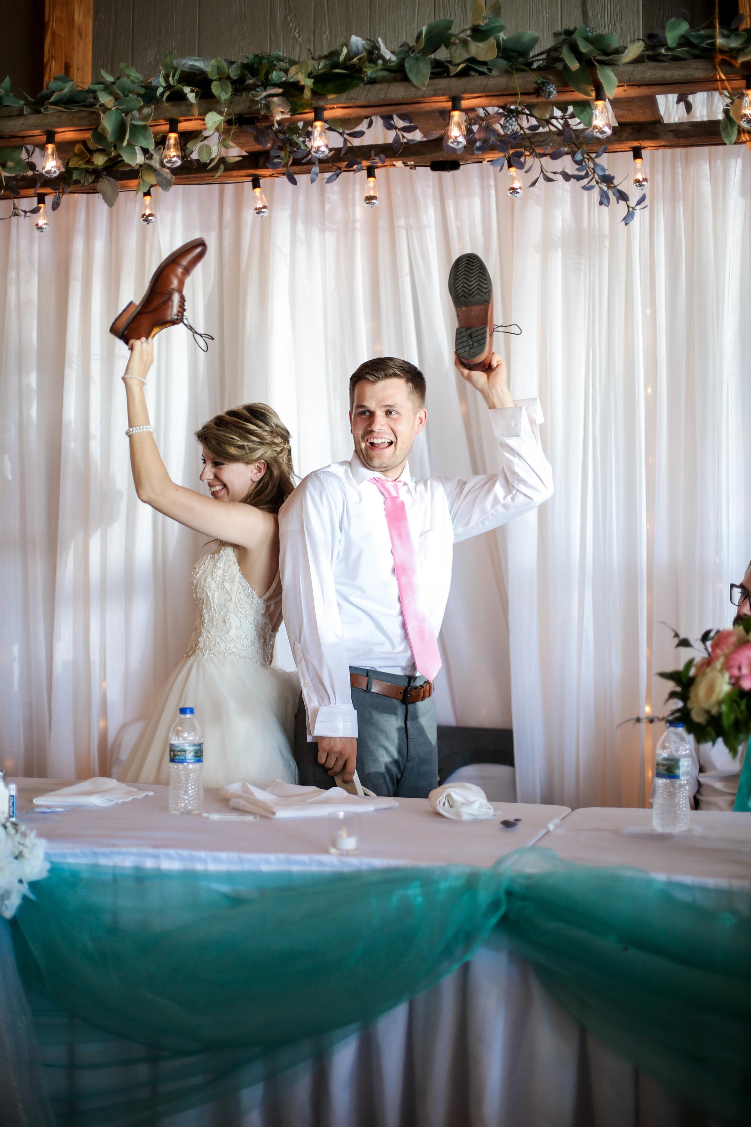 Alex and Kristen's Wedding (688 of 721).jpg