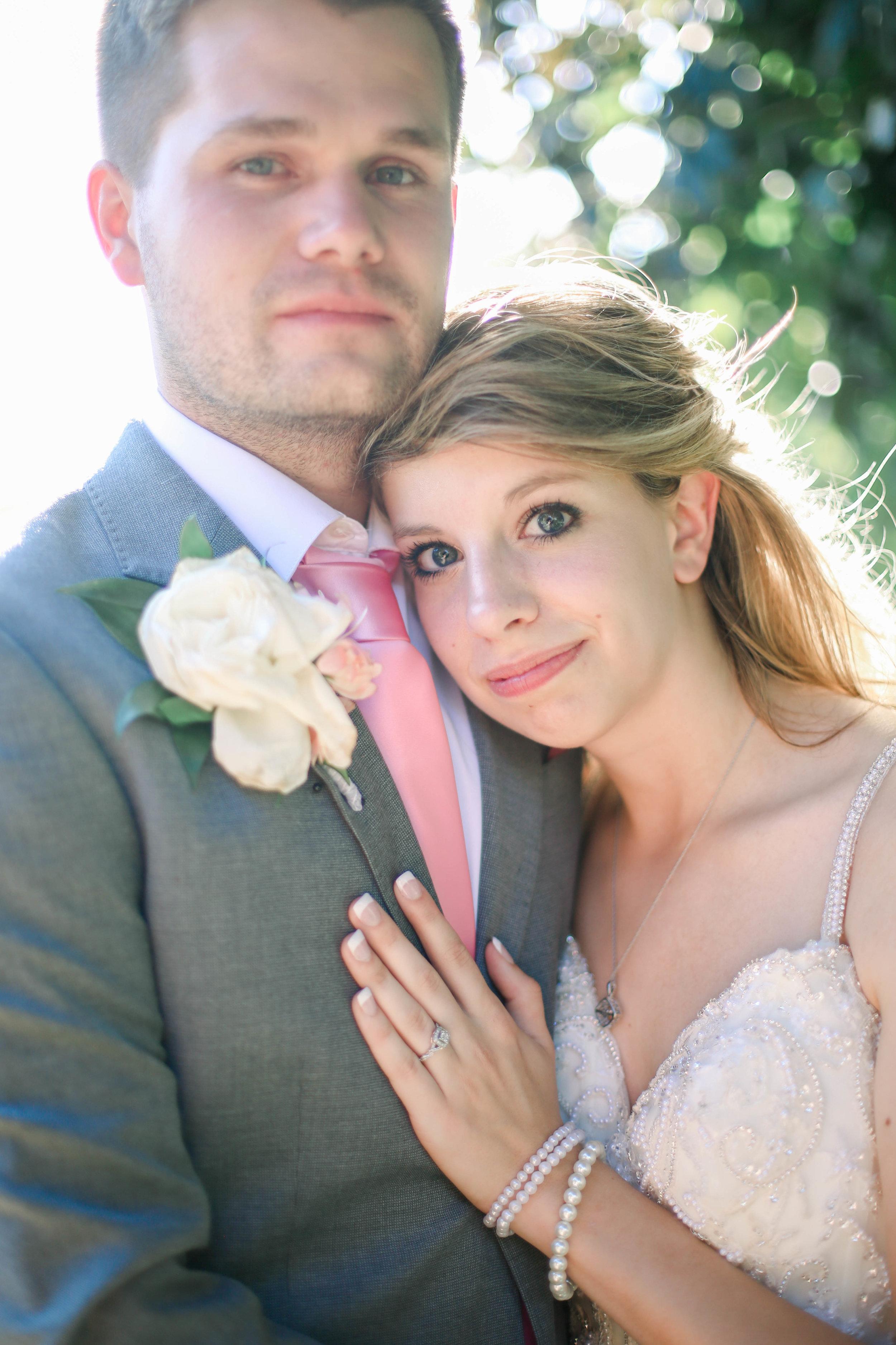 Alex and Kristen's Wedding (720 of 721).jpg