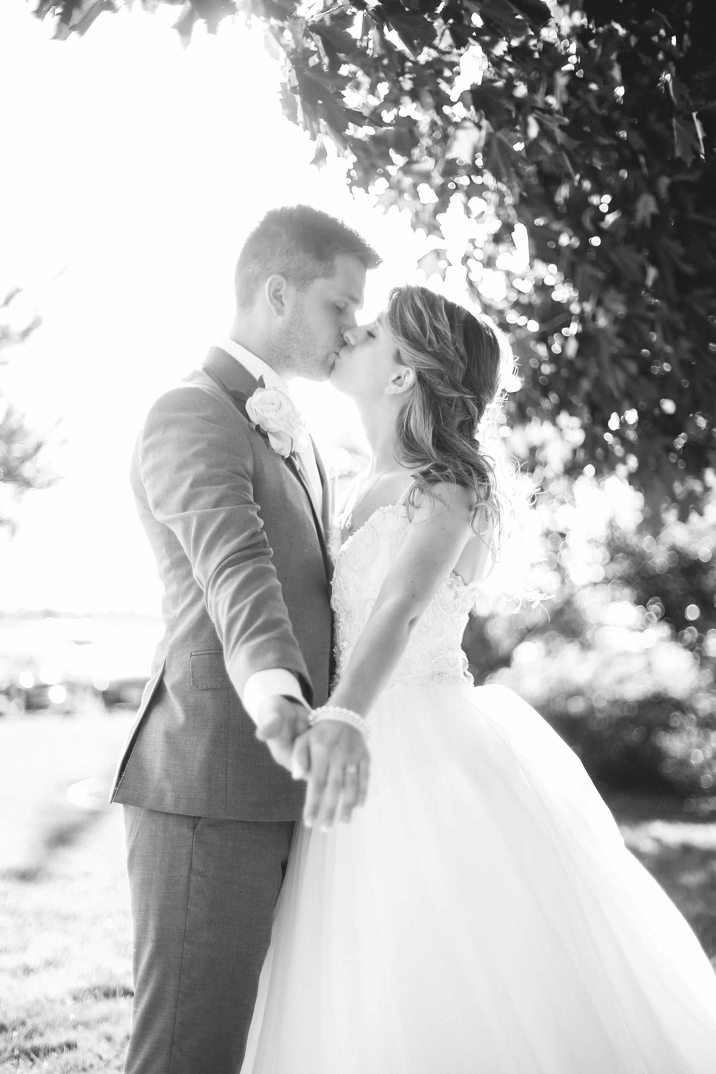 Alex and Kristen's Wedding (718 of 721).jpg