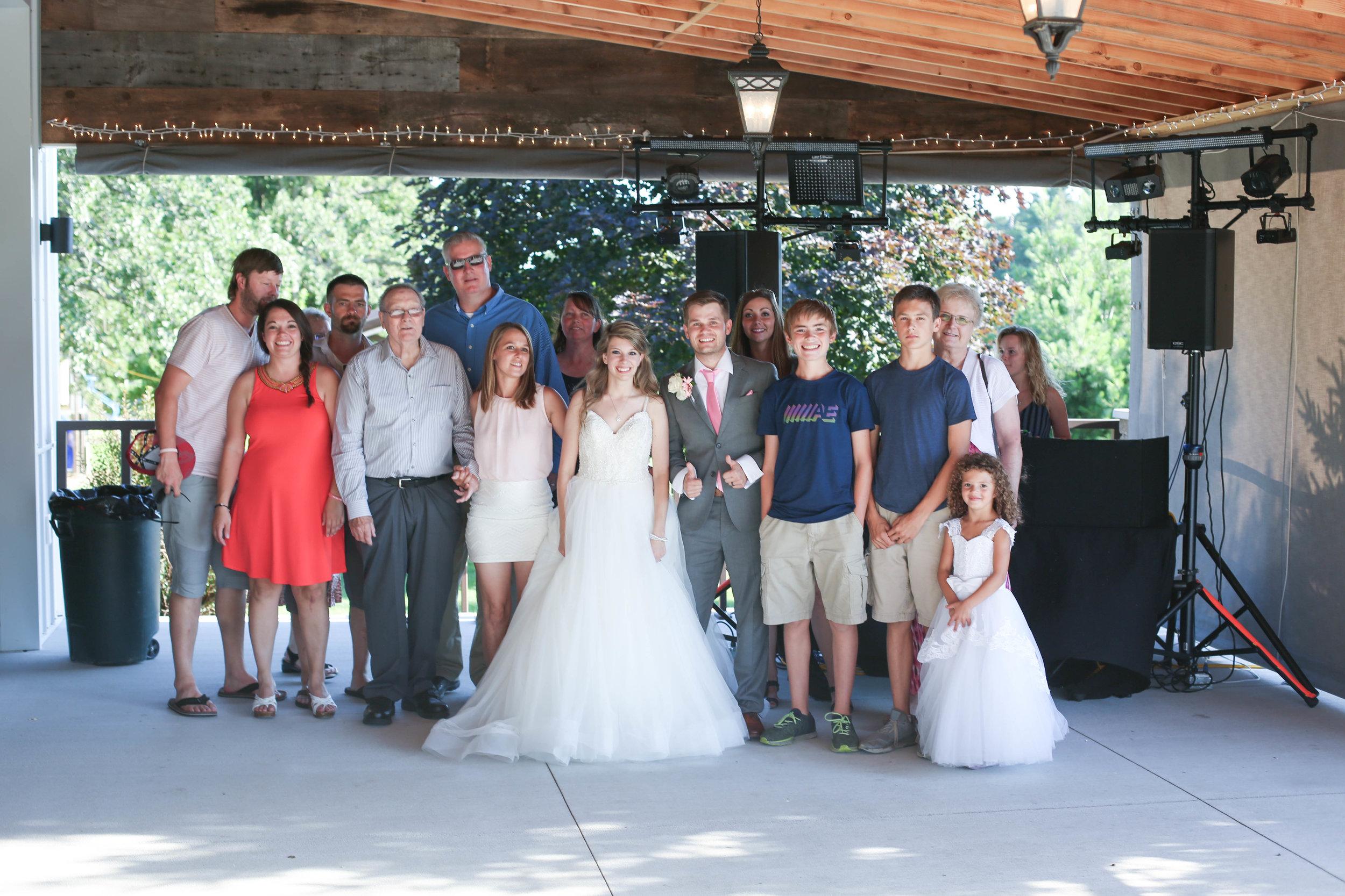 Alex and Kristen's Wedding (692 of 721).jpg