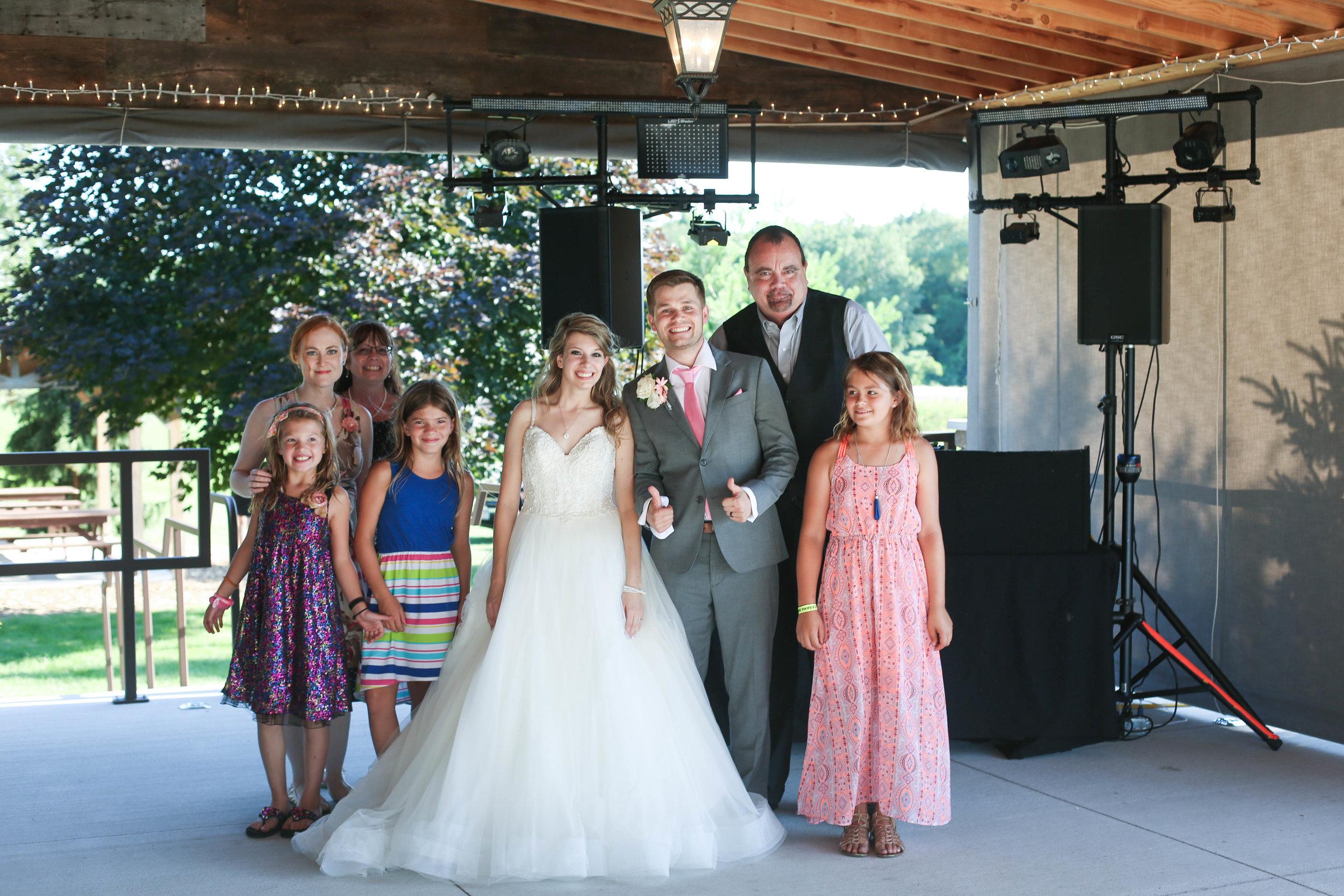 Alex and Kristen's Wedding (693 of 721).jpg