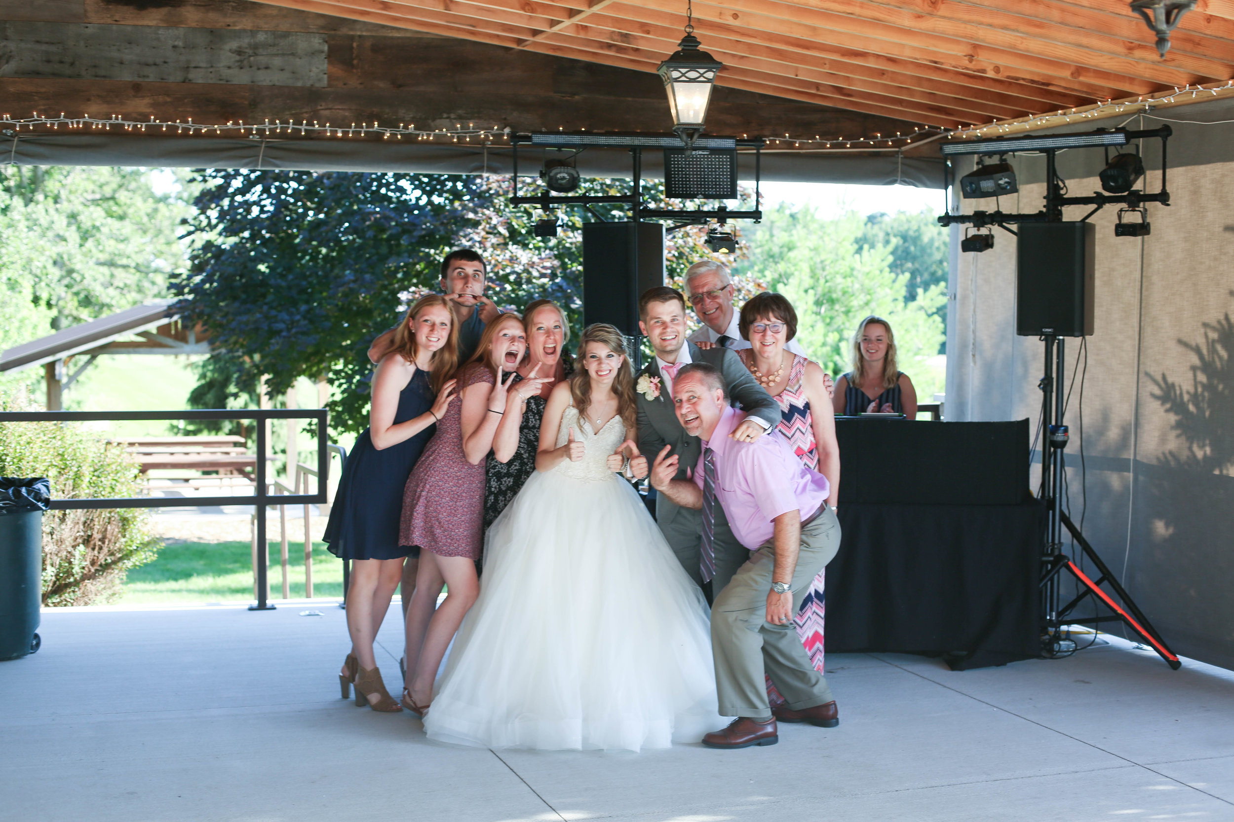 Alex and Kristen's Wedding (695 of 721).jpg