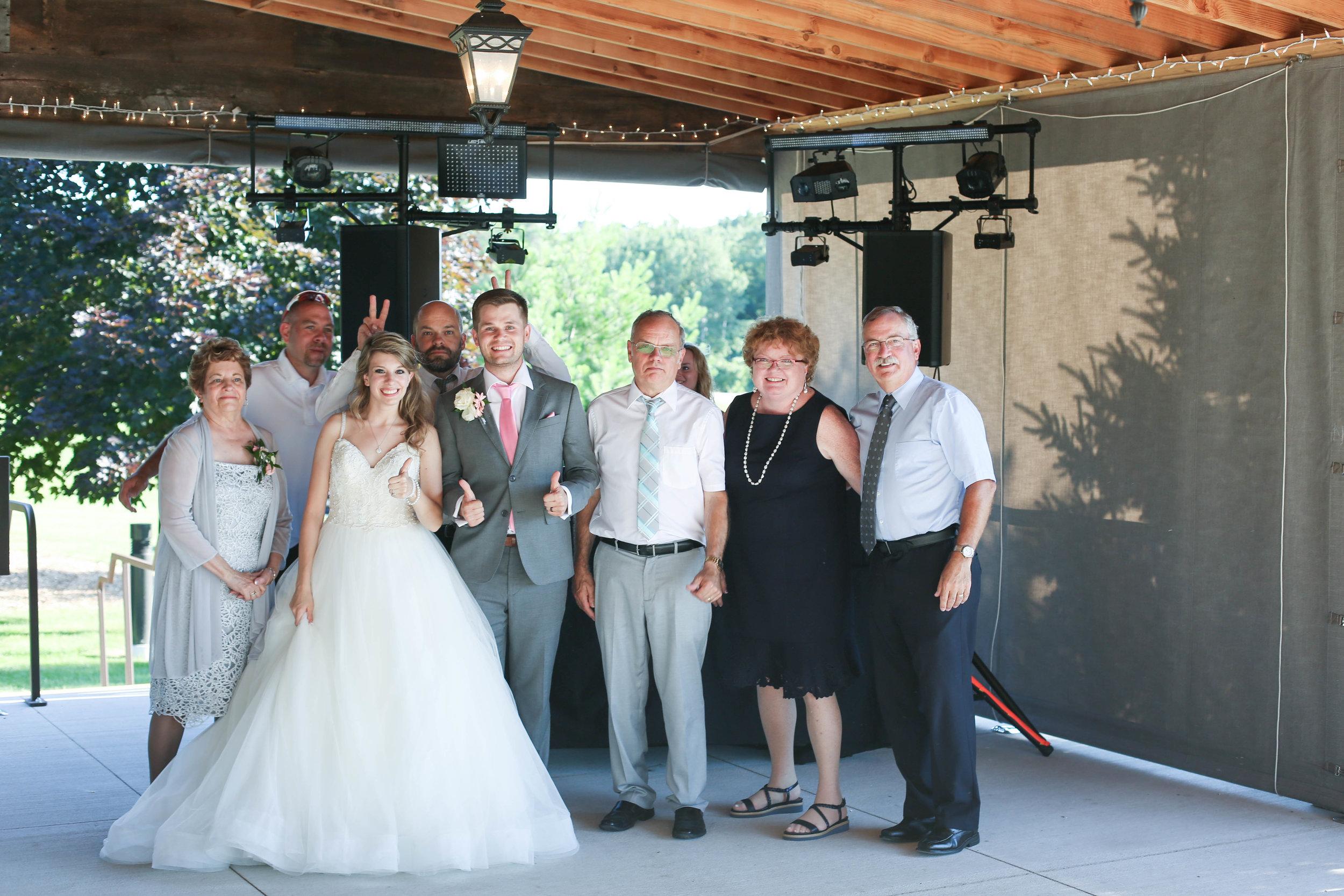 Alex and Kristen's Wedding (694 of 721).jpg