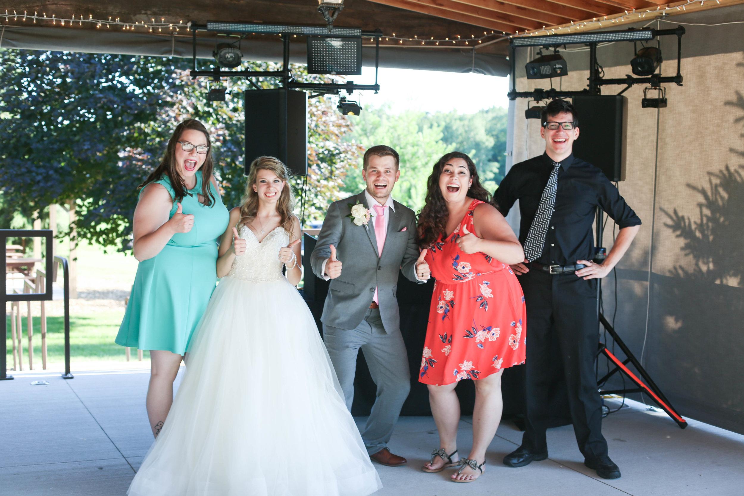 Alex and Kristen's Wedding (696 of 721).jpg