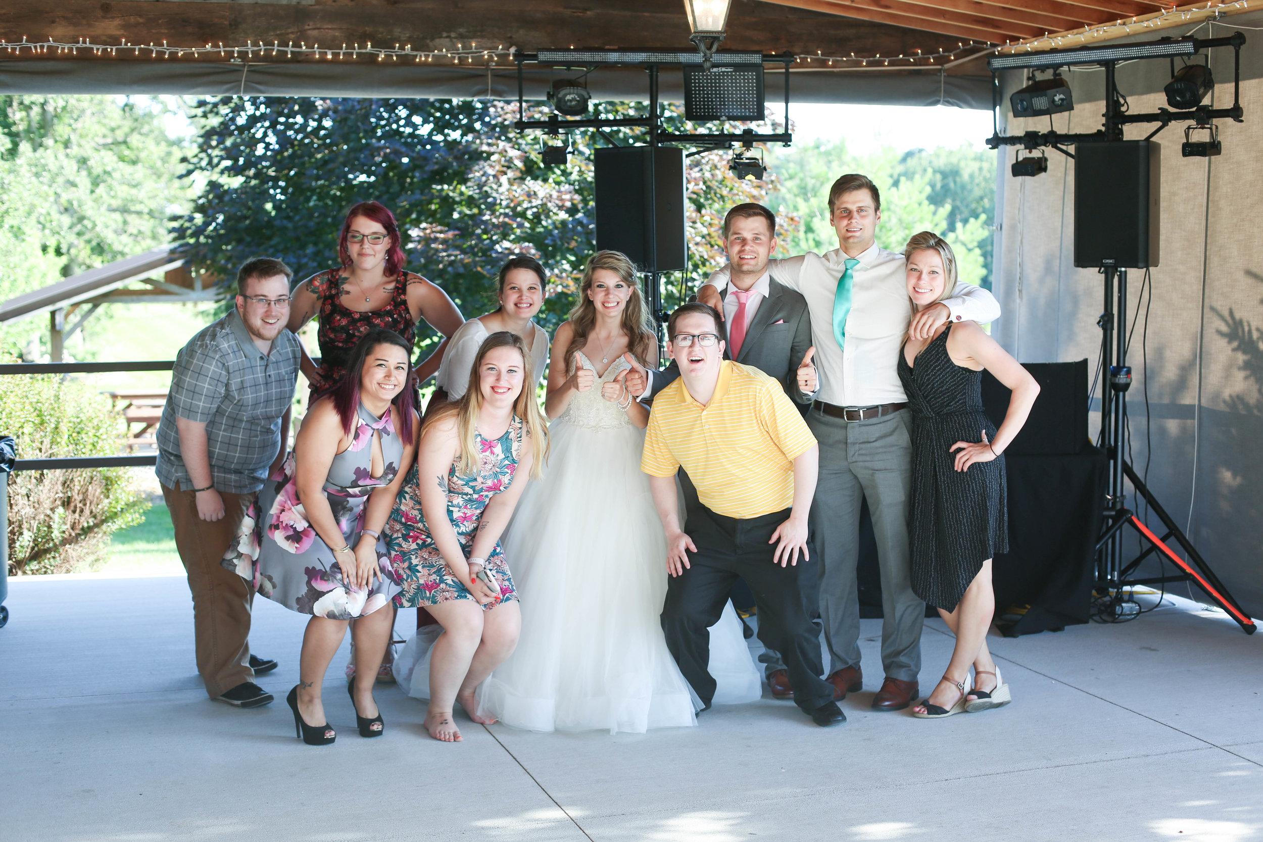 Alex and Kristen's Wedding (697 of 721).jpg