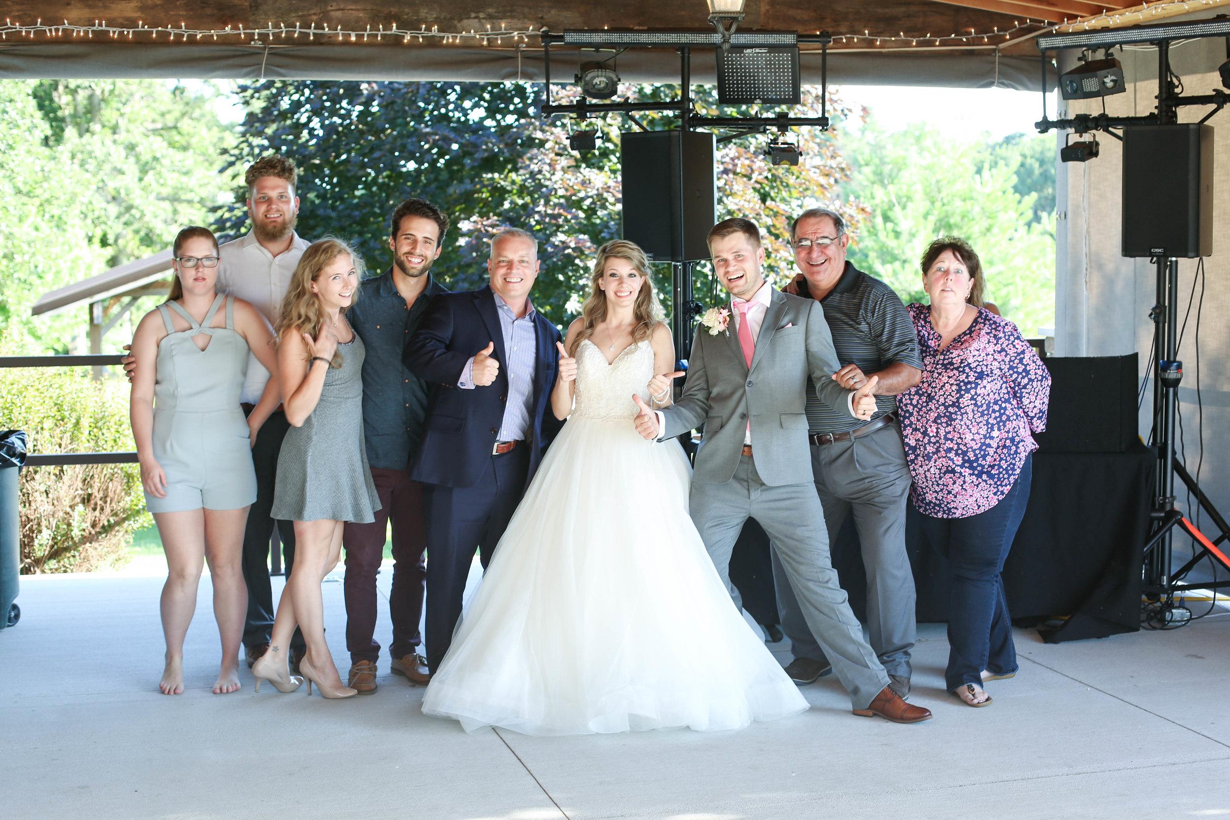 Alex and Kristen's Wedding (699 of 721).jpg