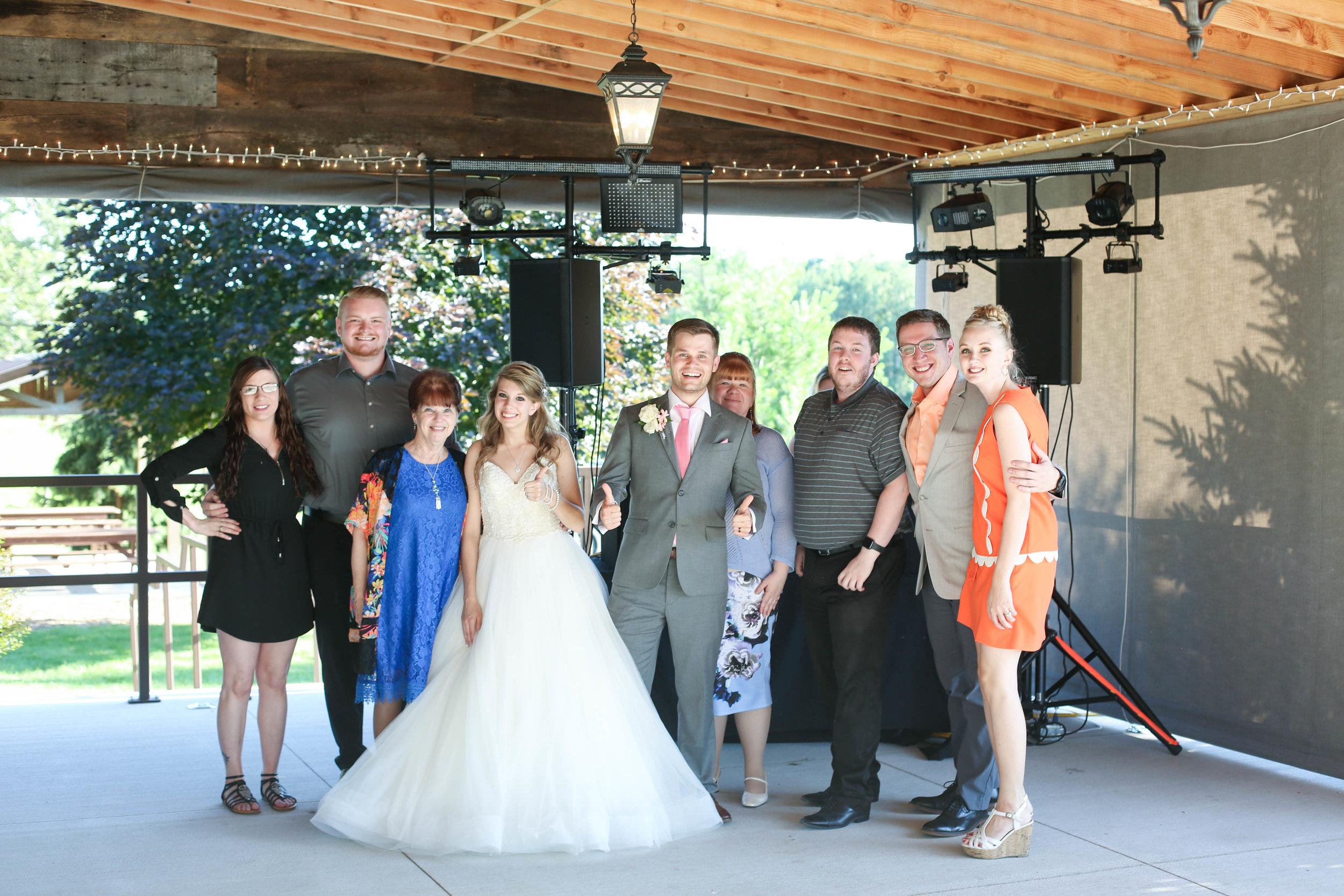 Alex and Kristen's Wedding (698 of 721).jpg