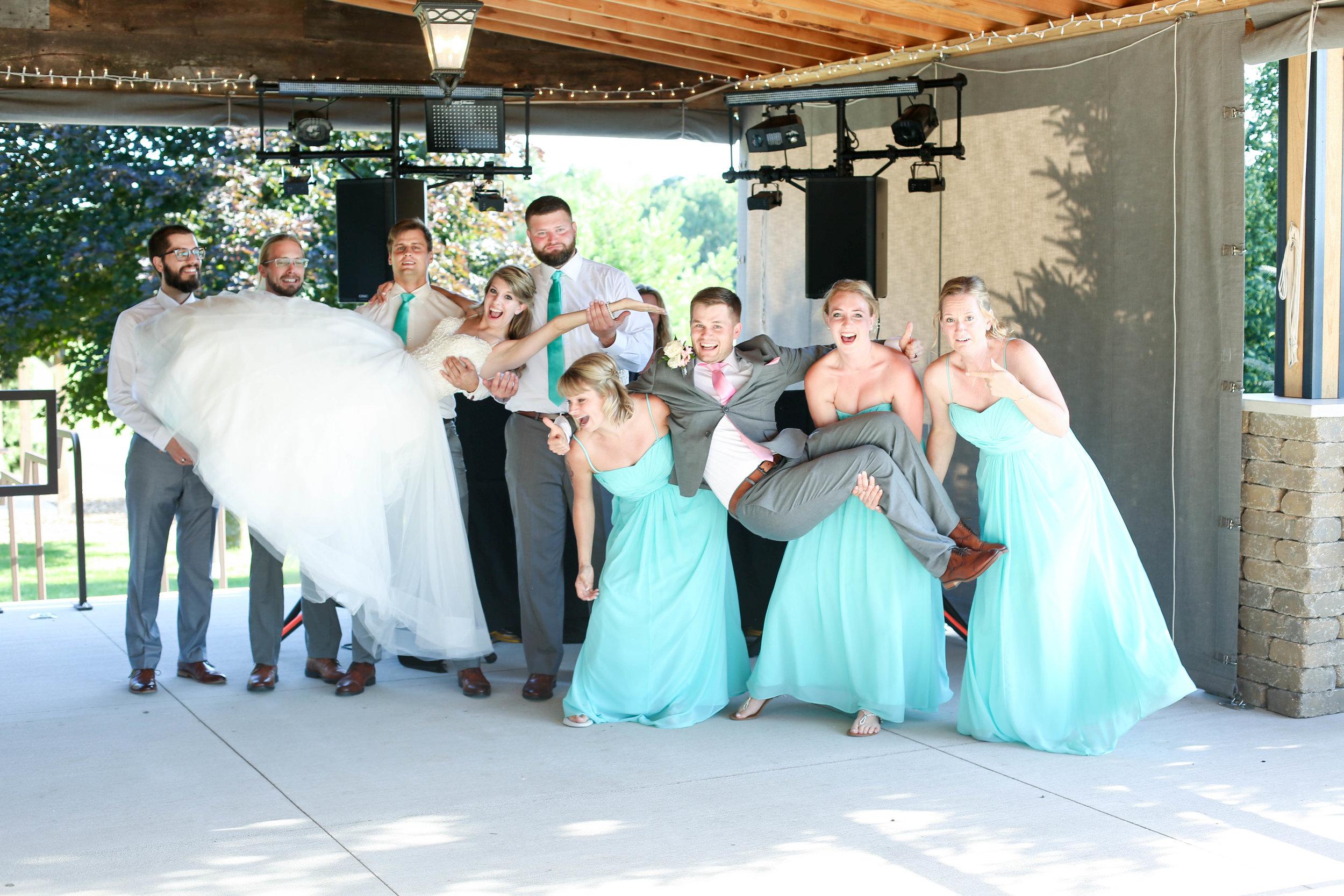 Alex and Kristen's Wedding (702 of 721).jpg