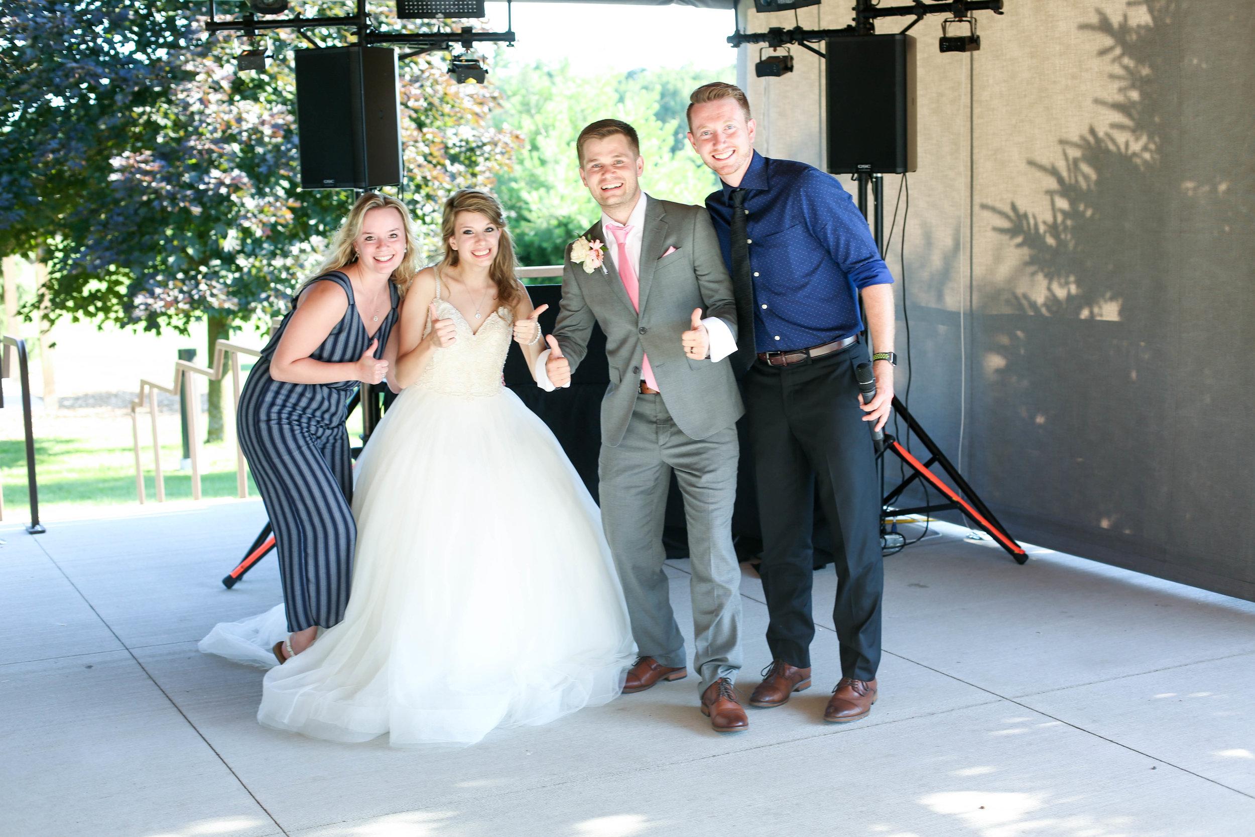 Alex and Kristen's Wedding (703 of 721).jpg