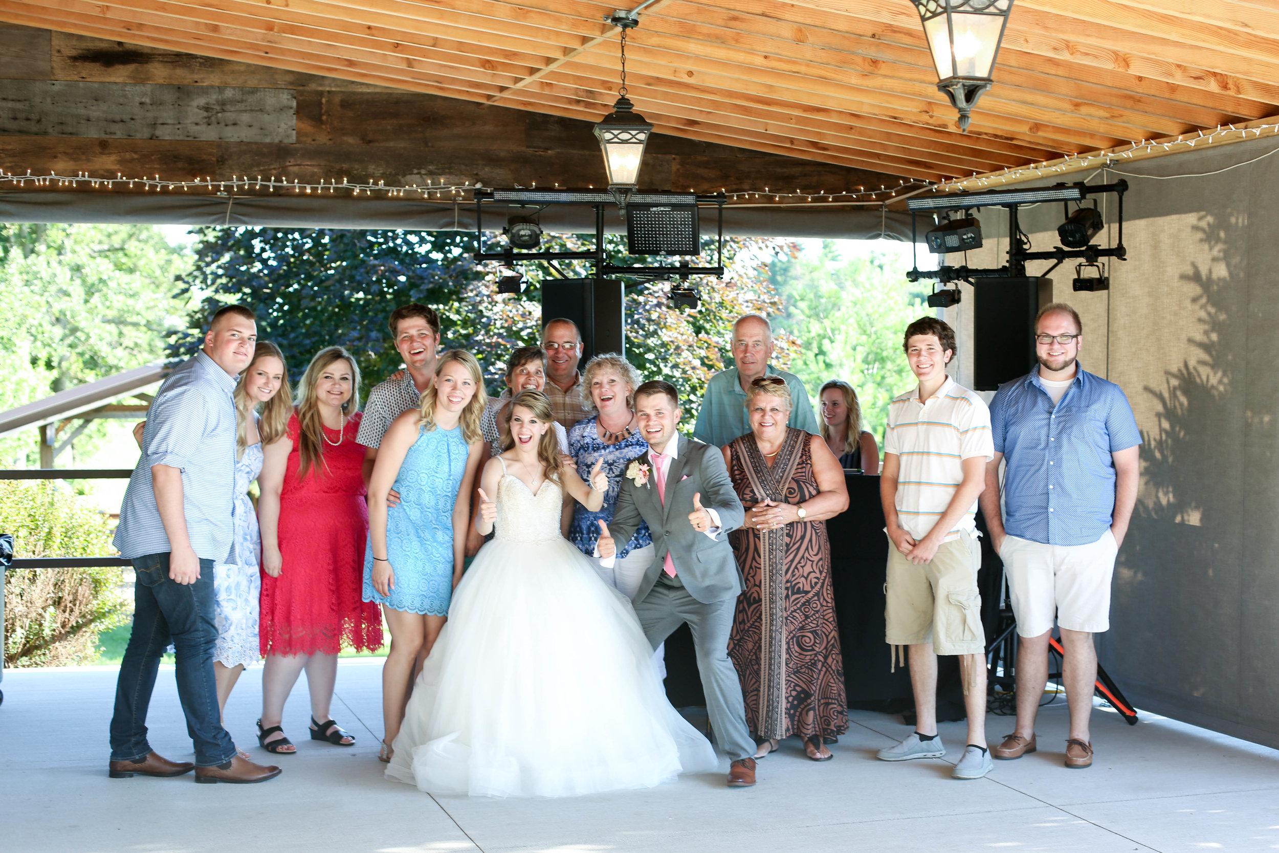 Alex and Kristen's Wedding (700 of 721).jpg
