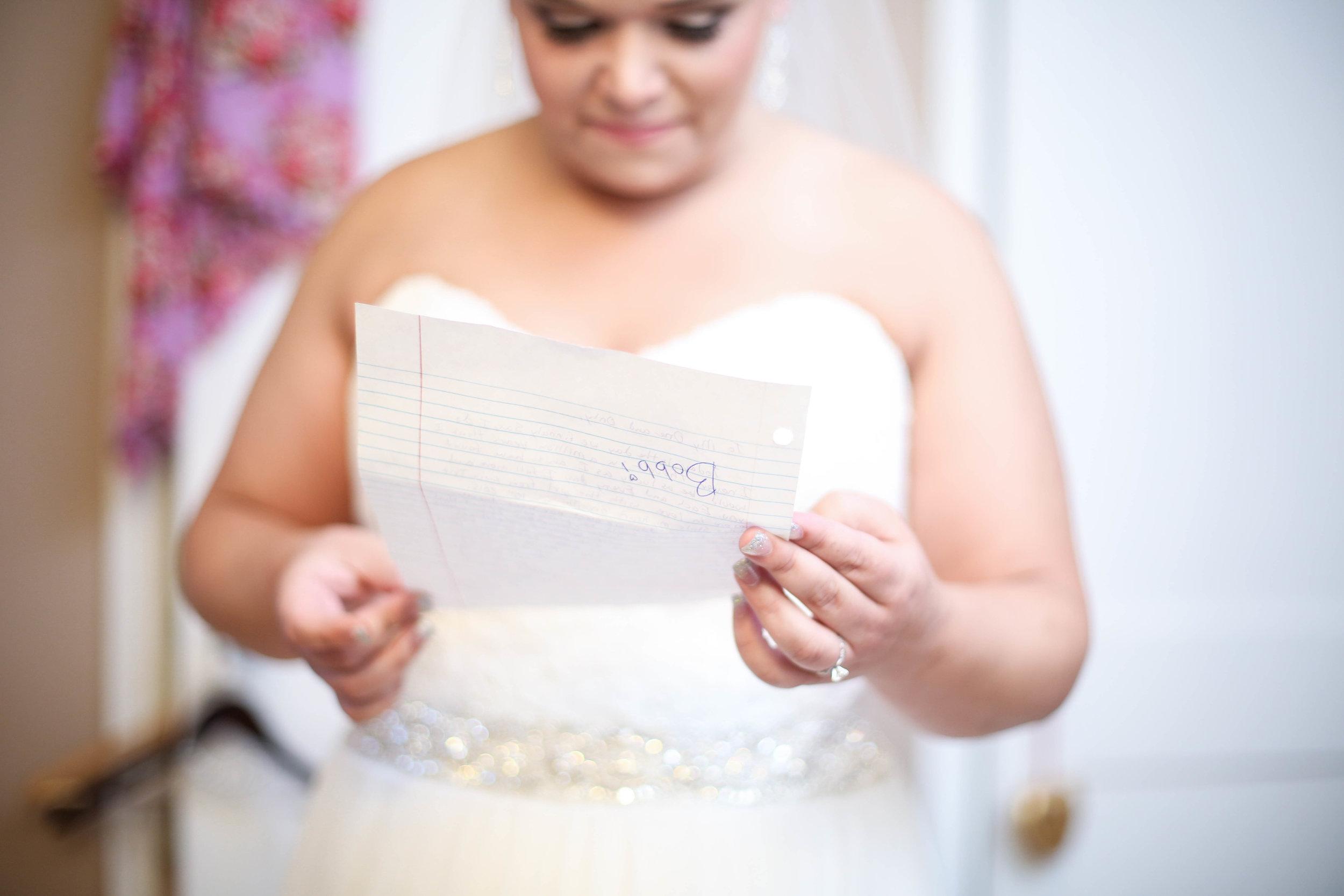Nathan and Bobbi's Wedding (60 of 543).jpg