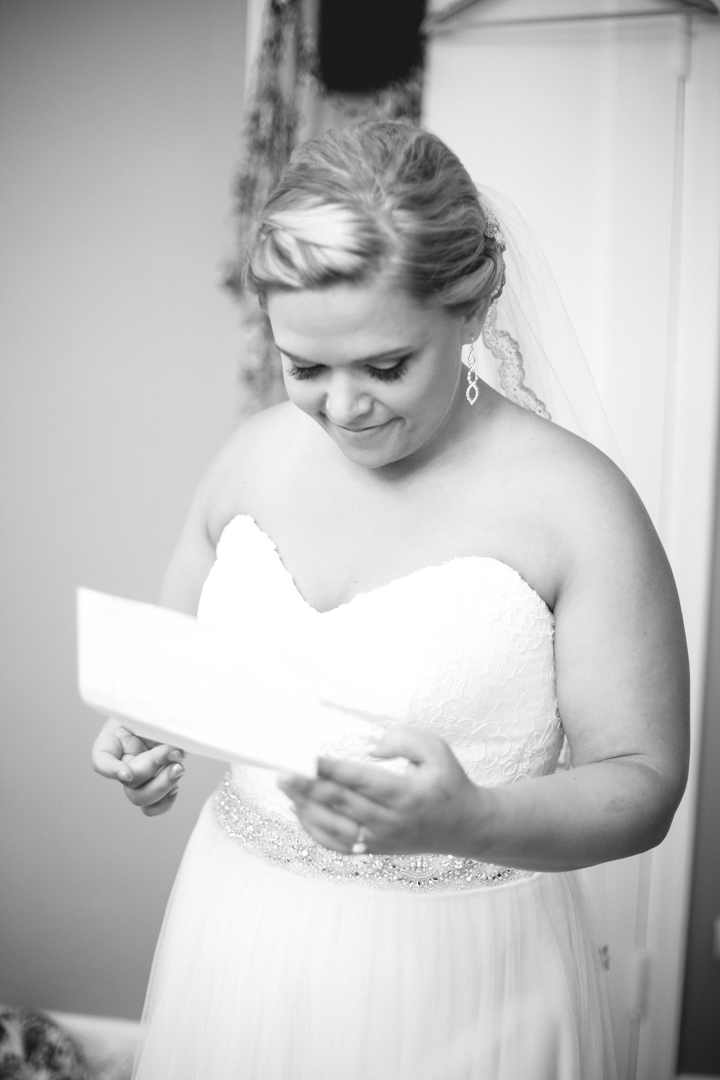 Nathan and Bobbi's Wedding (59 of 543).jpg