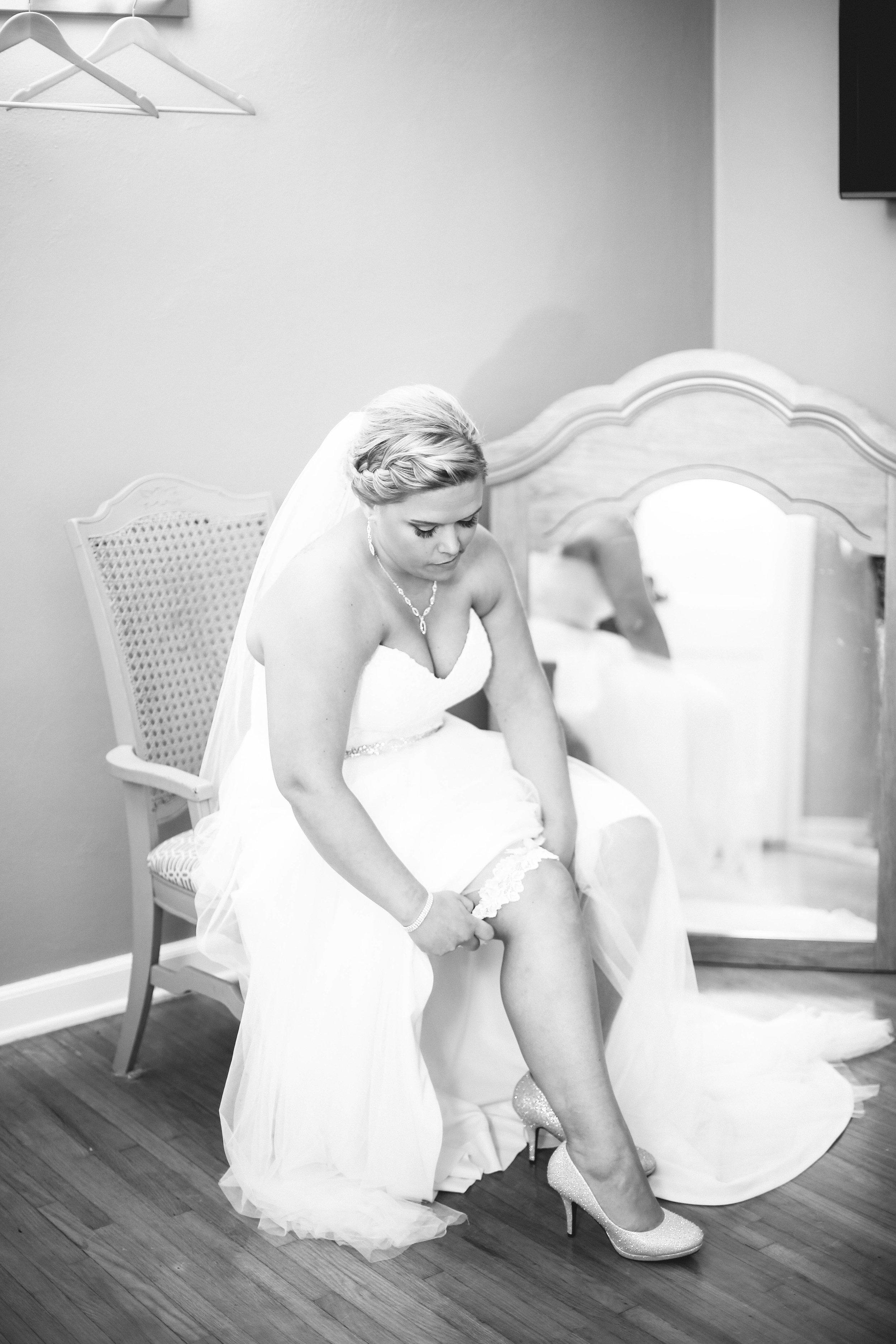 Nathan and Bobbi's Wedding (67 of 543).jpg
