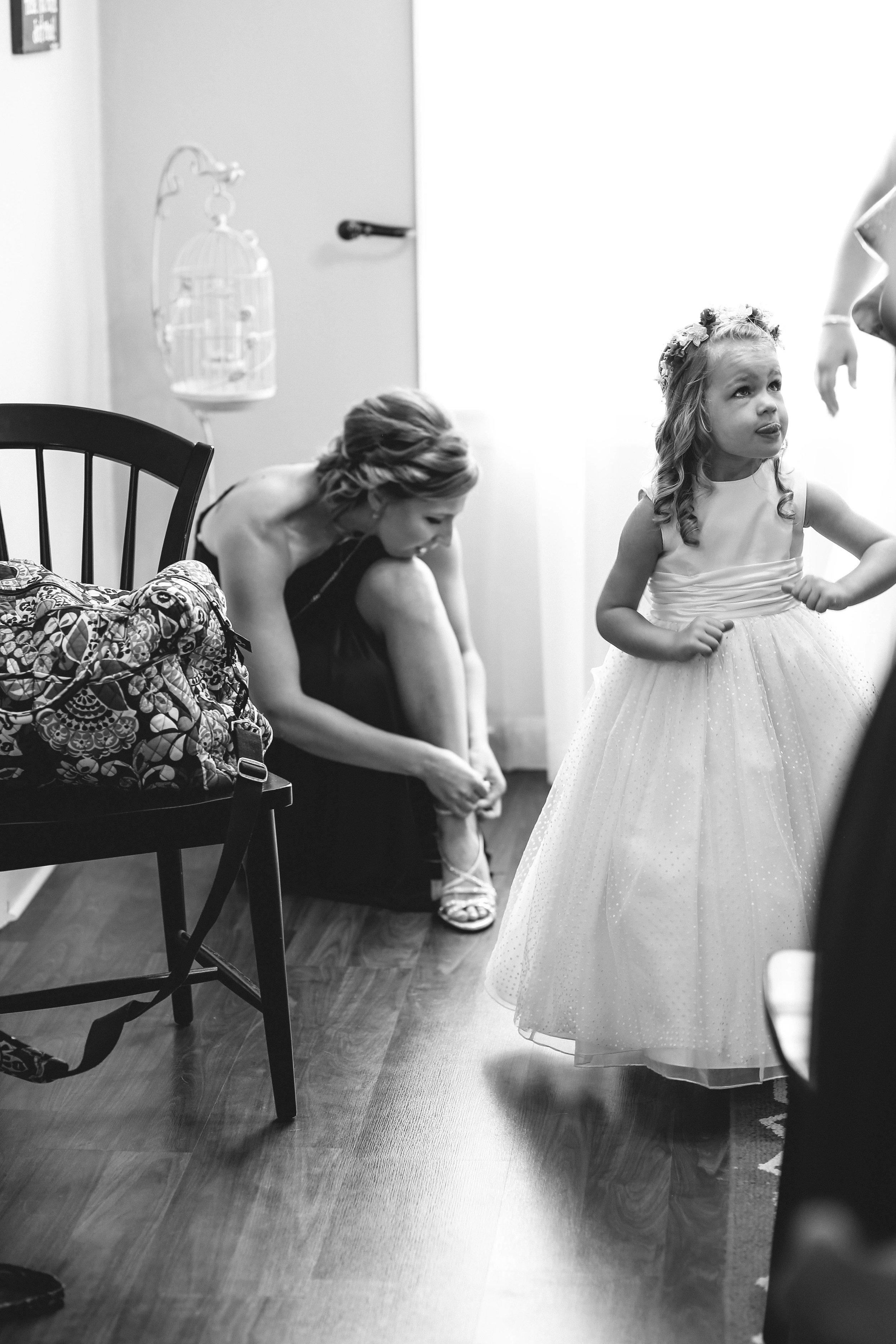 Nathan and Bobbi's Wedding (62 of 543).jpg
