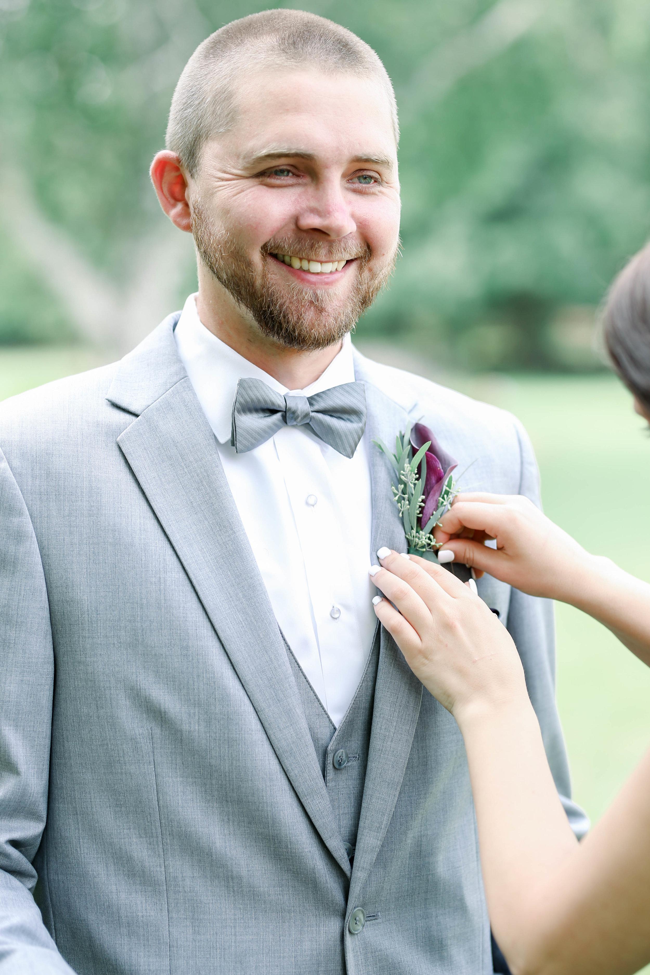 Nathan and Bobbi's Wedding (68 of 543).jpg