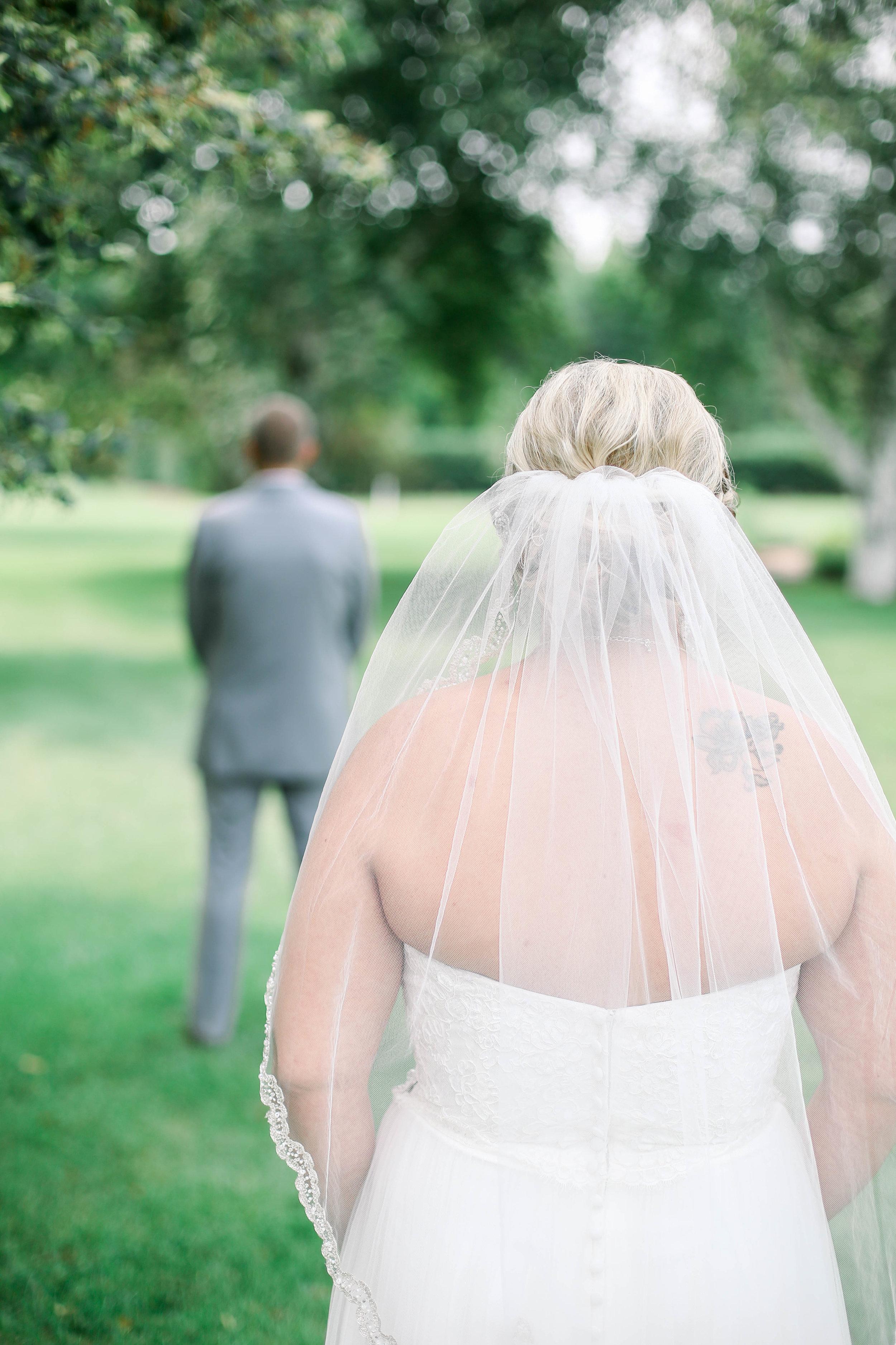 Nathan and Bobbi's Wedding (71 of 543).jpg