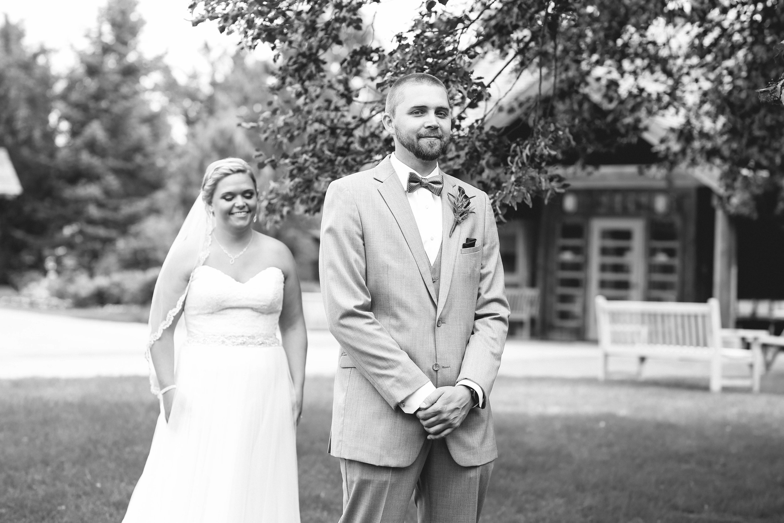 Nathan and Bobbi's Wedding (75 of 543).jpg