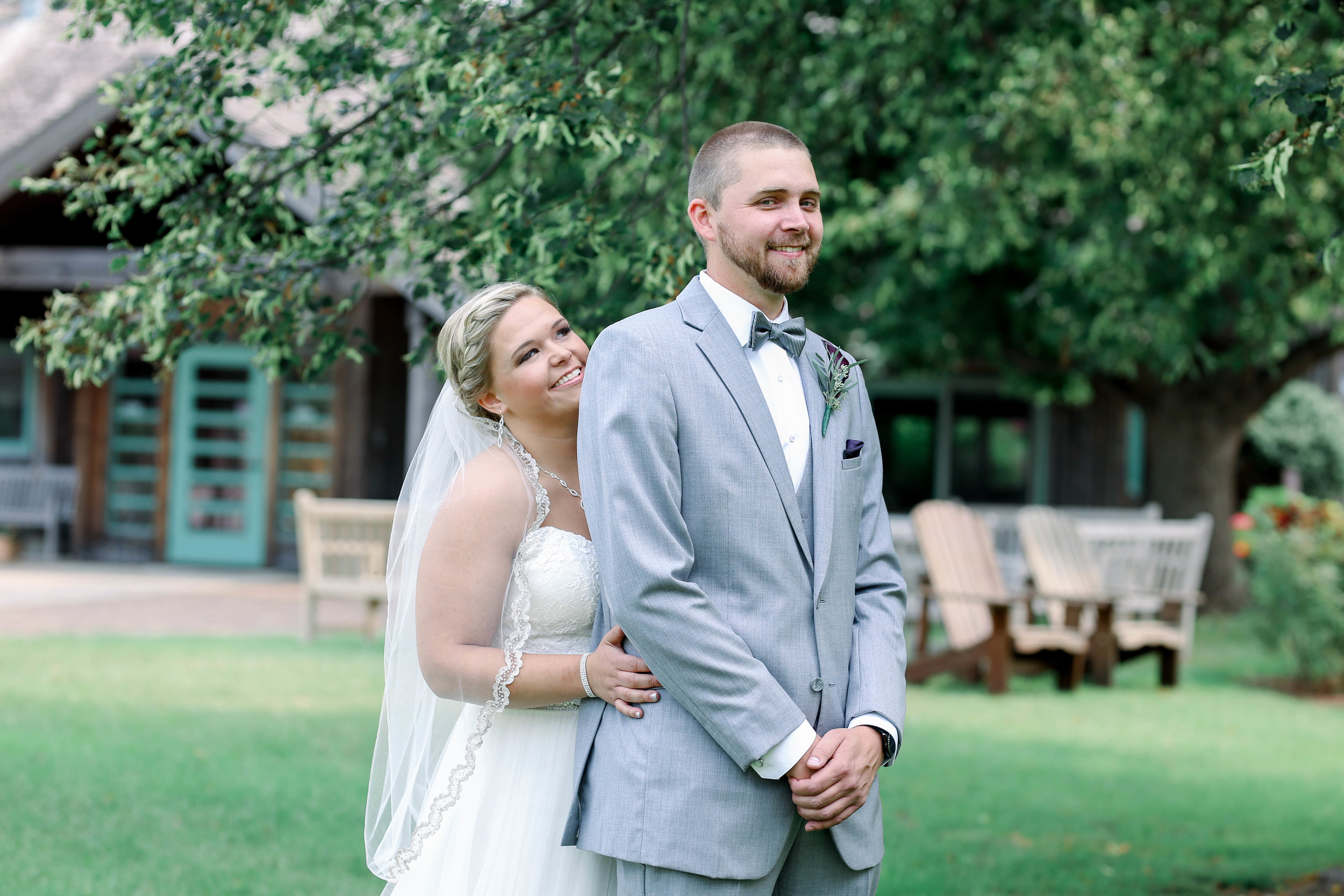 Nathan and Bobbi's Wedding (79 of 543).jpg