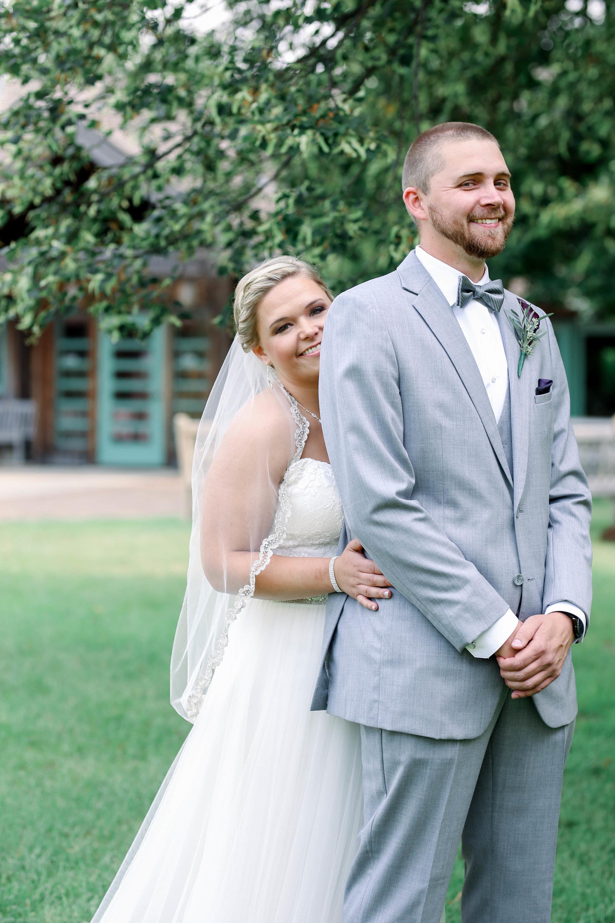 Nathan and Bobbi's Wedding (76 of 543).jpg