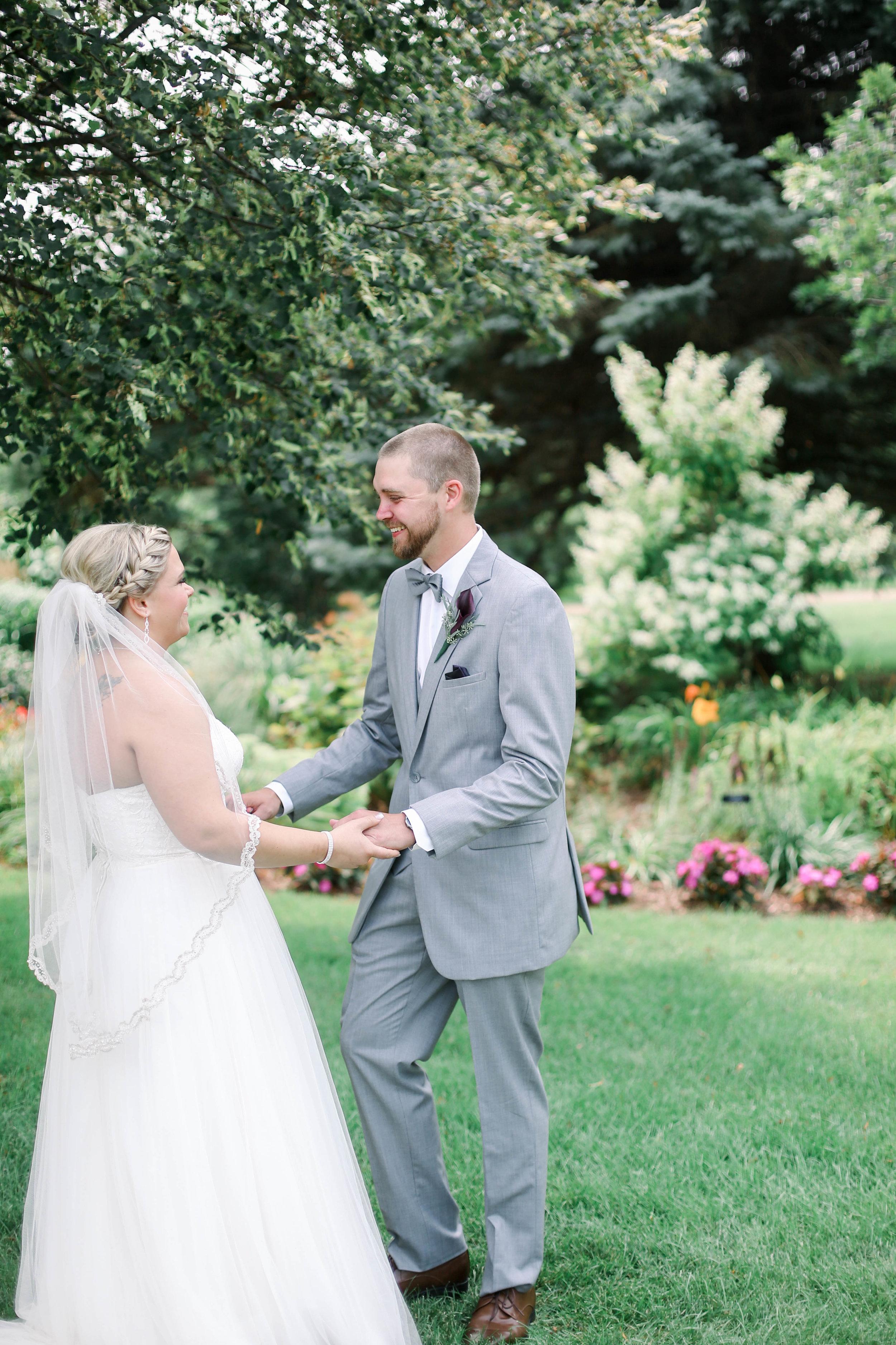 Nathan and Bobbi's Wedding (85 of 543).jpg