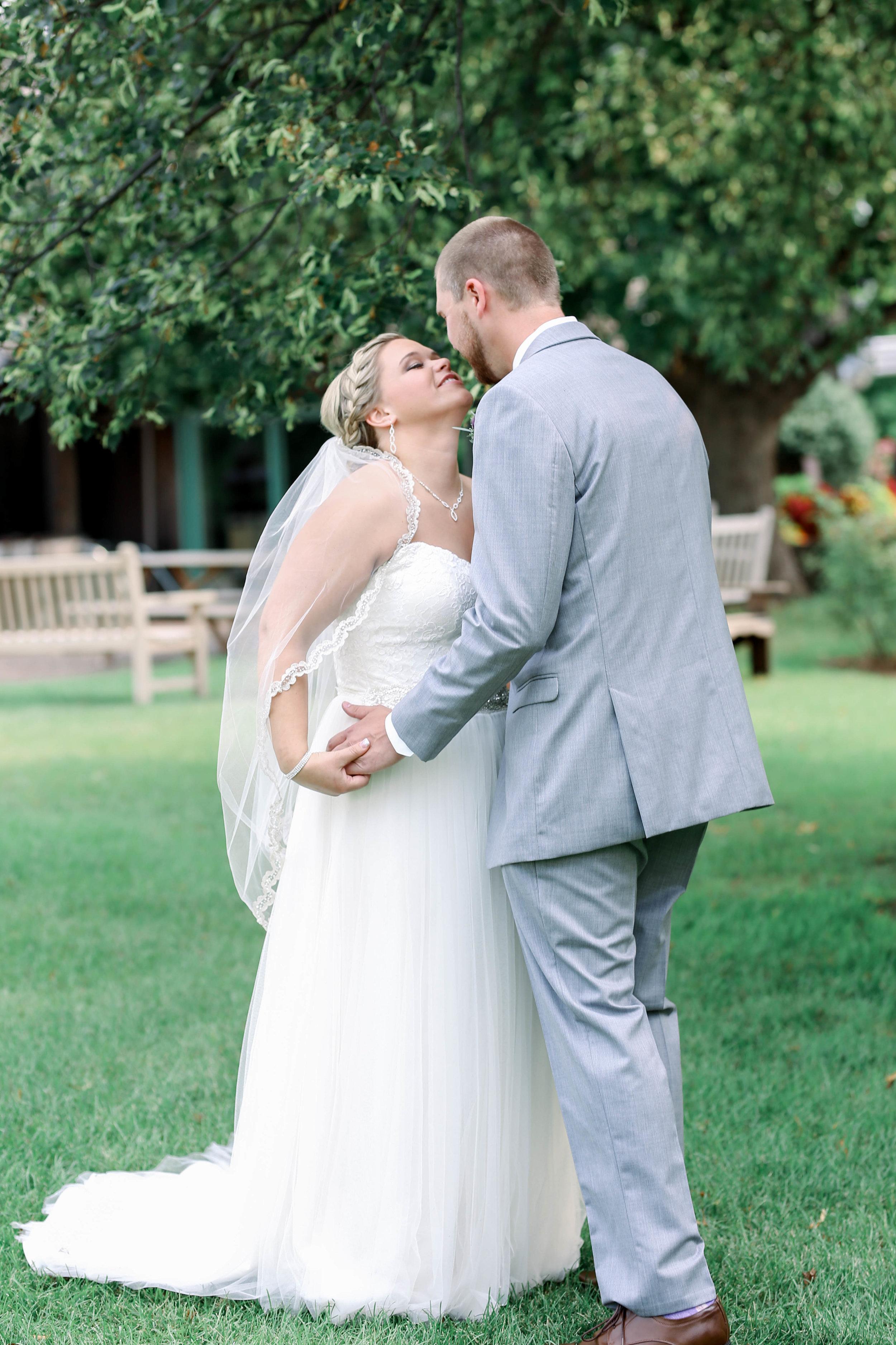 Nathan and Bobbi's Wedding (88 of 543).jpg