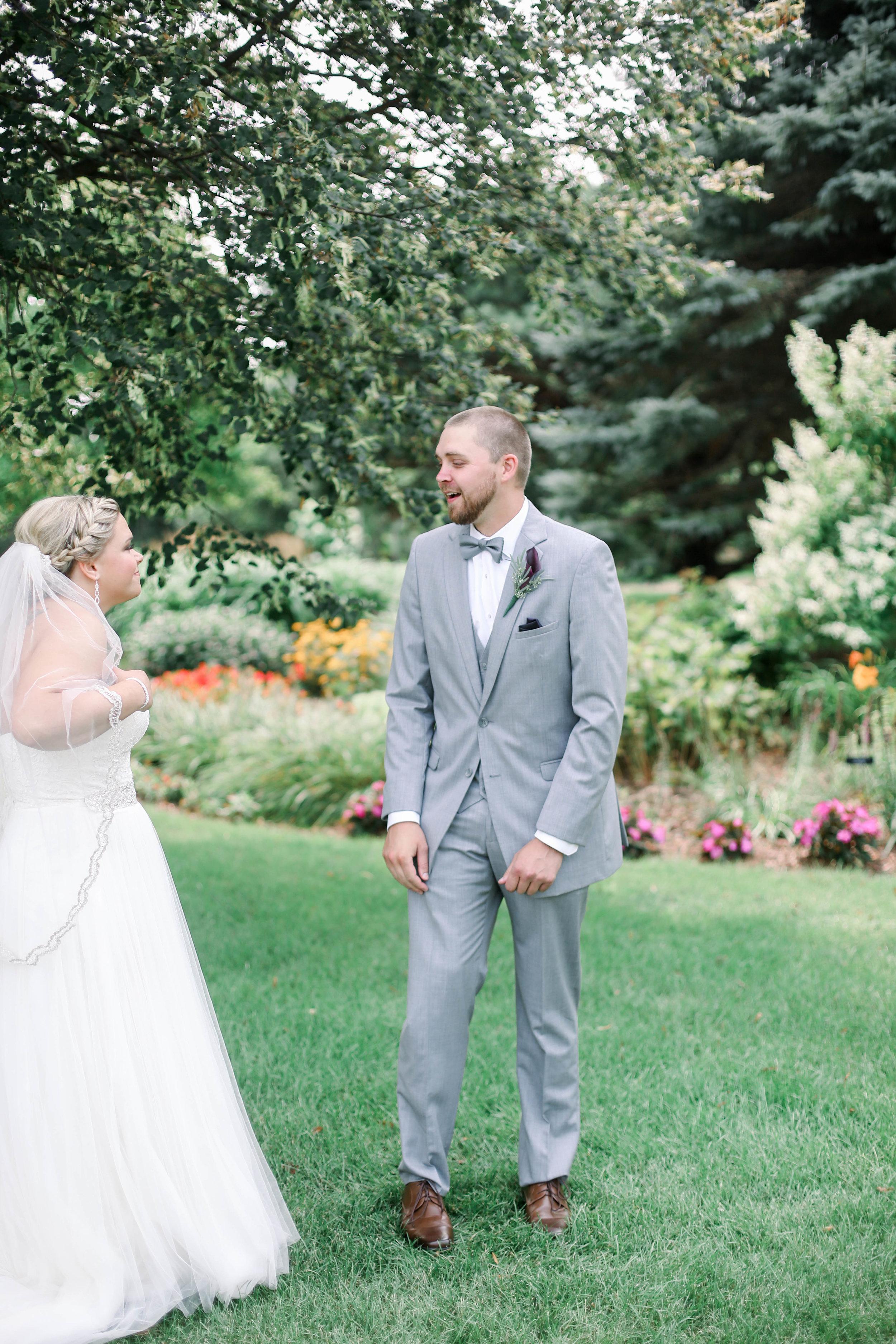 Nathan and Bobbi's Wedding (81 of 543).jpg