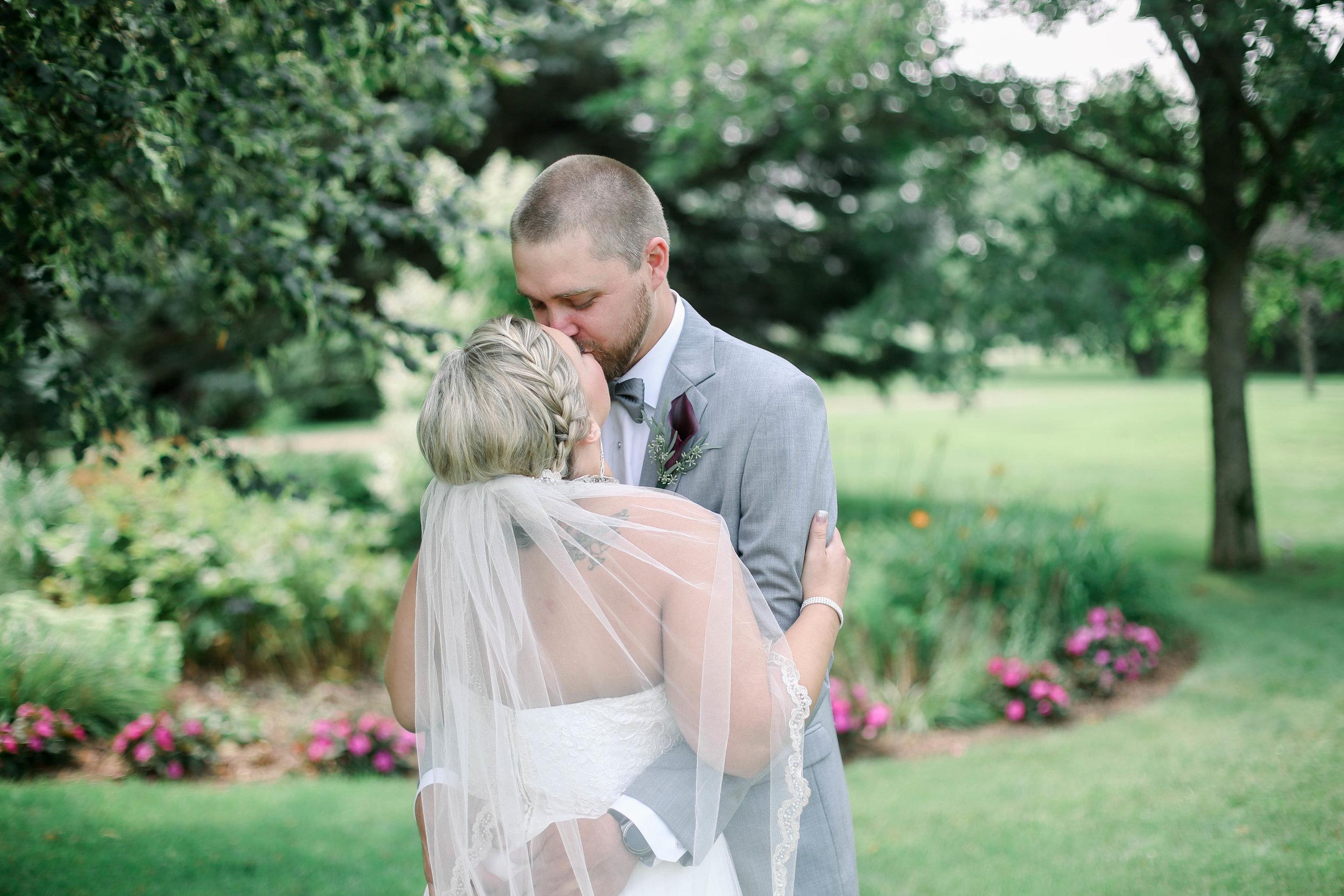 Nathan and Bobbi's Wedding (94 of 543).jpg