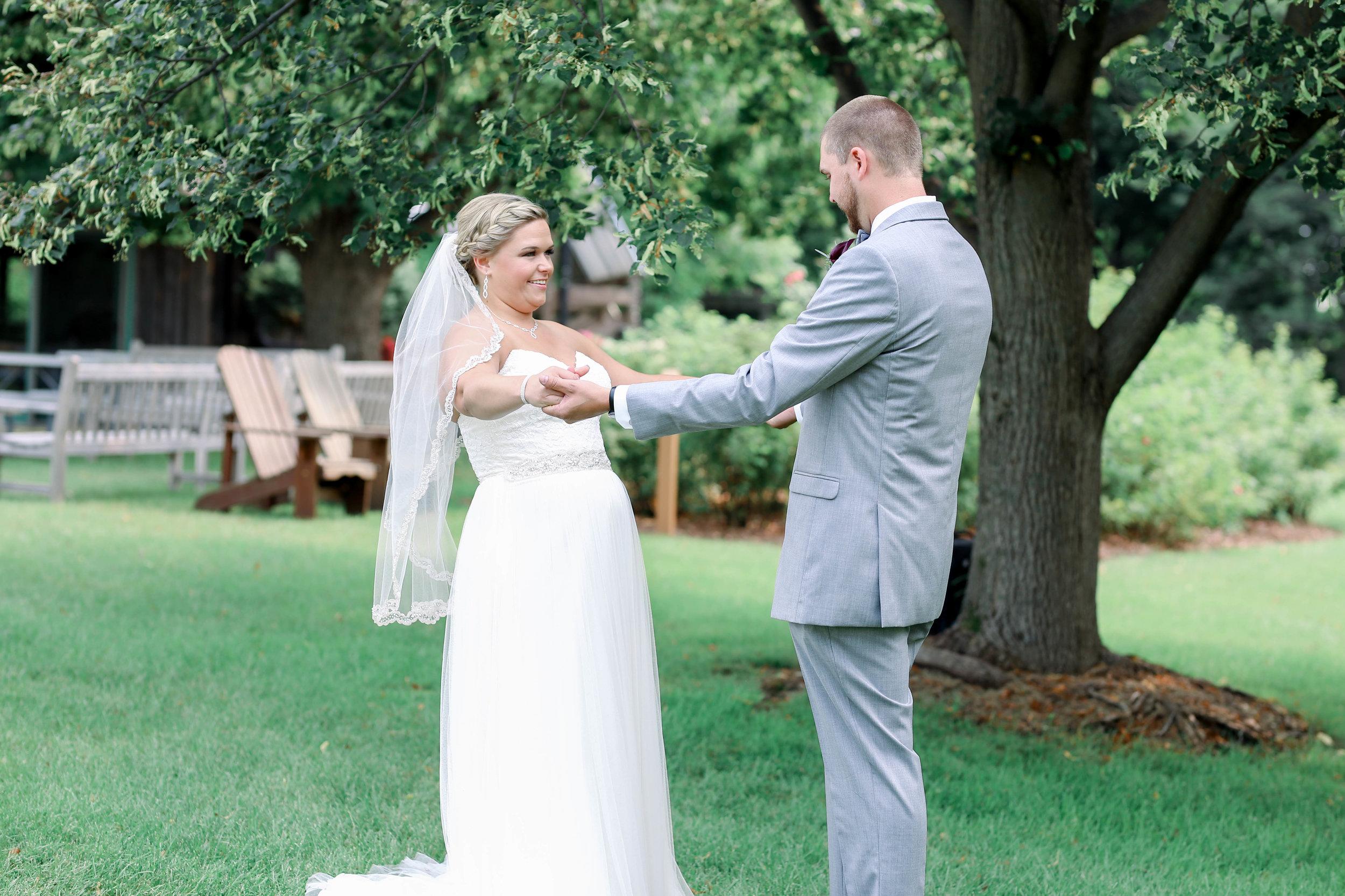 Nathan and Bobbi's Wedding (99 of 543).jpg