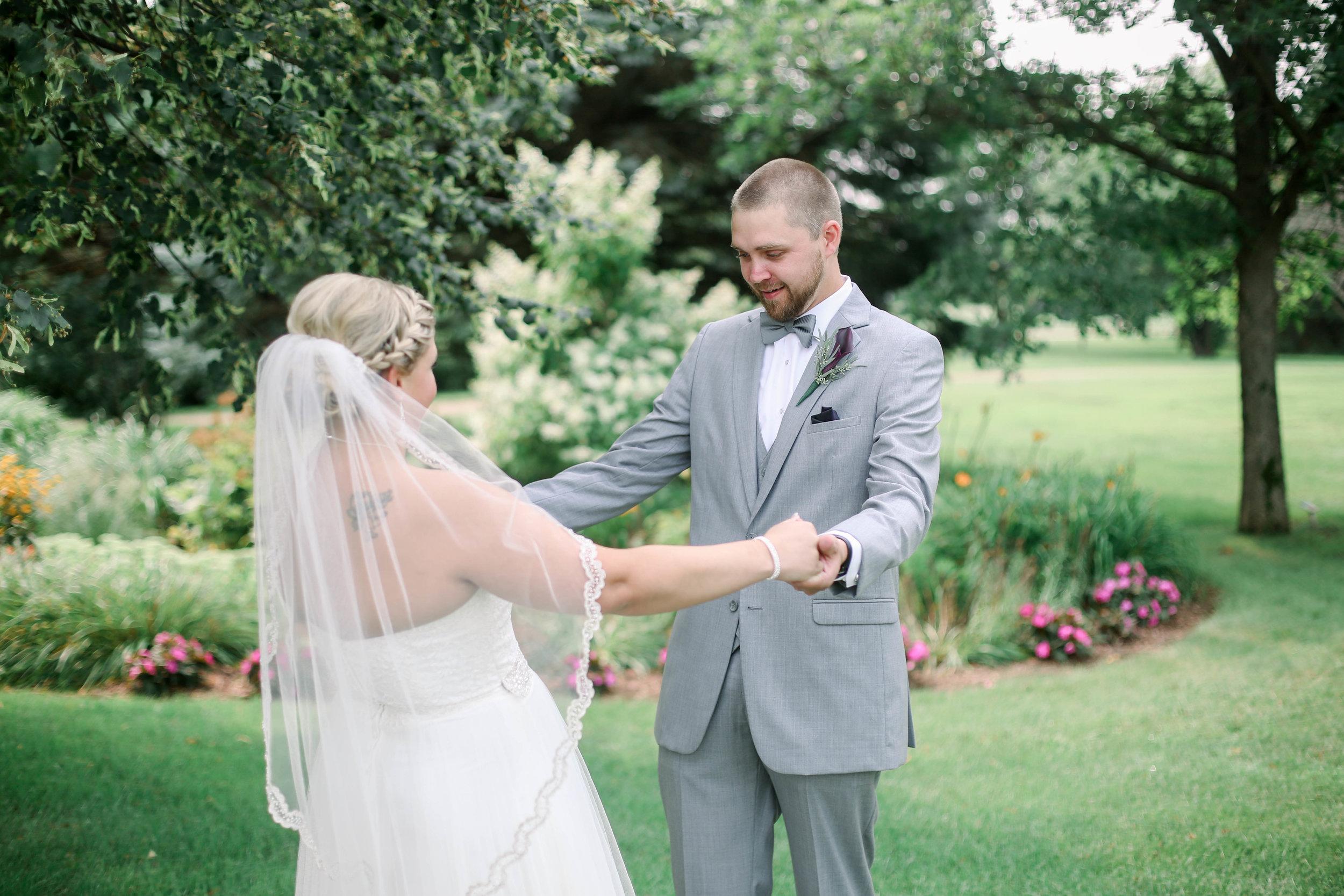 Nathan and Bobbi's Wedding (97 of 543).jpg