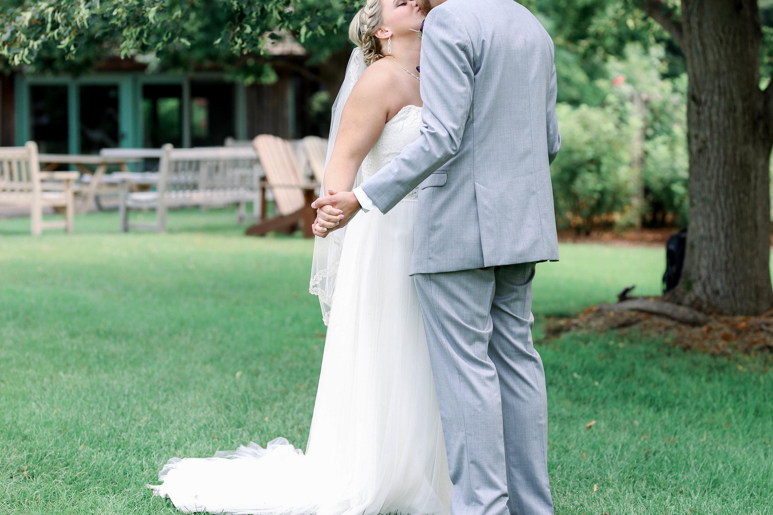 Nathan and Bobbi's Wedding (102 of 543).jpg
