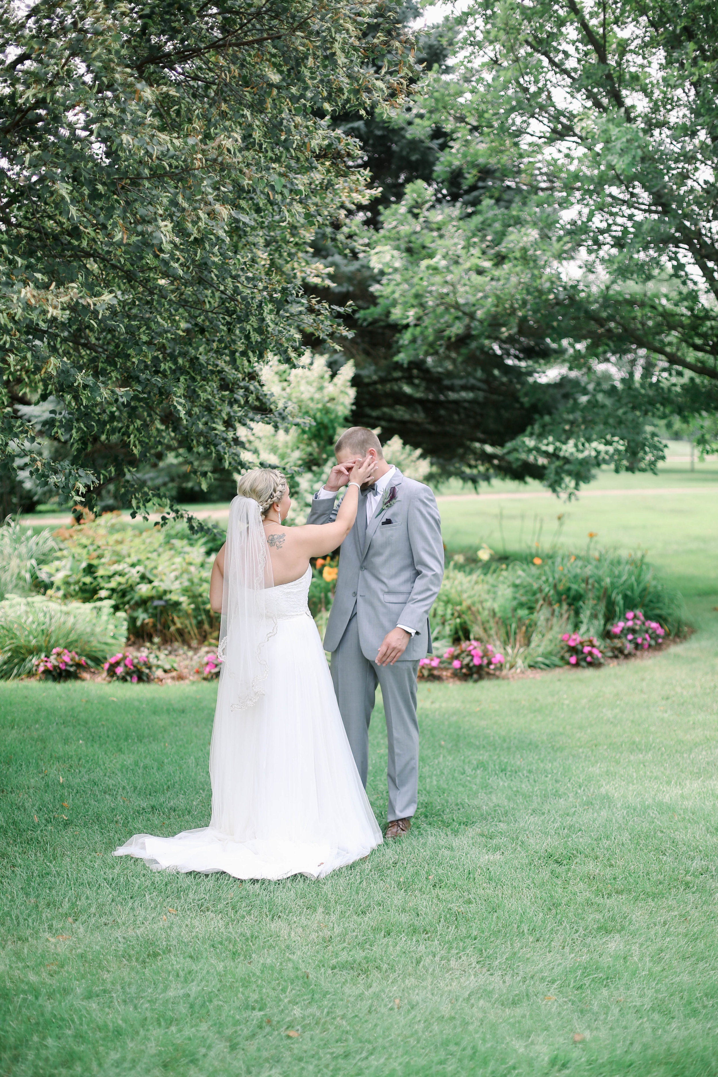 Nathan and Bobbi's Wedding (106 of 543).jpg