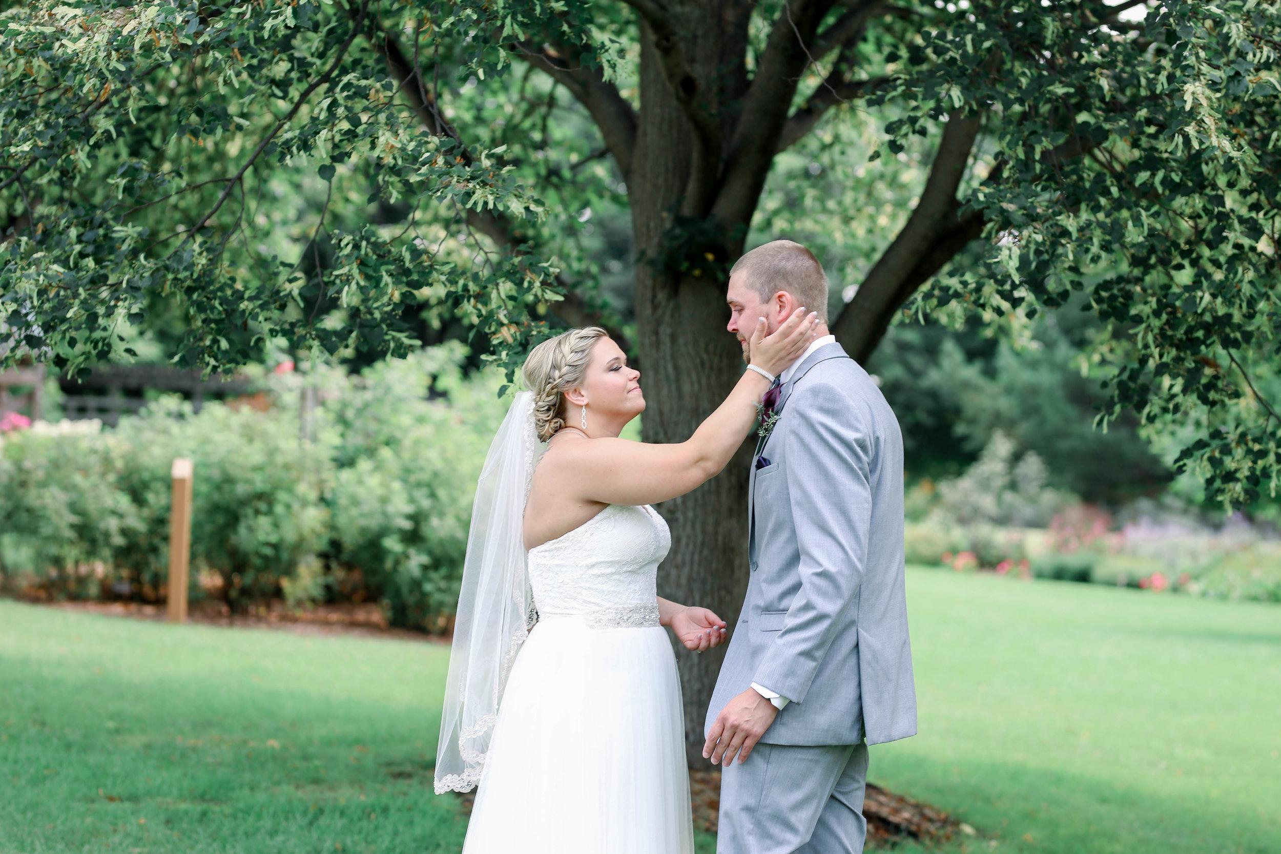 Nathan and Bobbi's Wedding (107 of 543).jpg