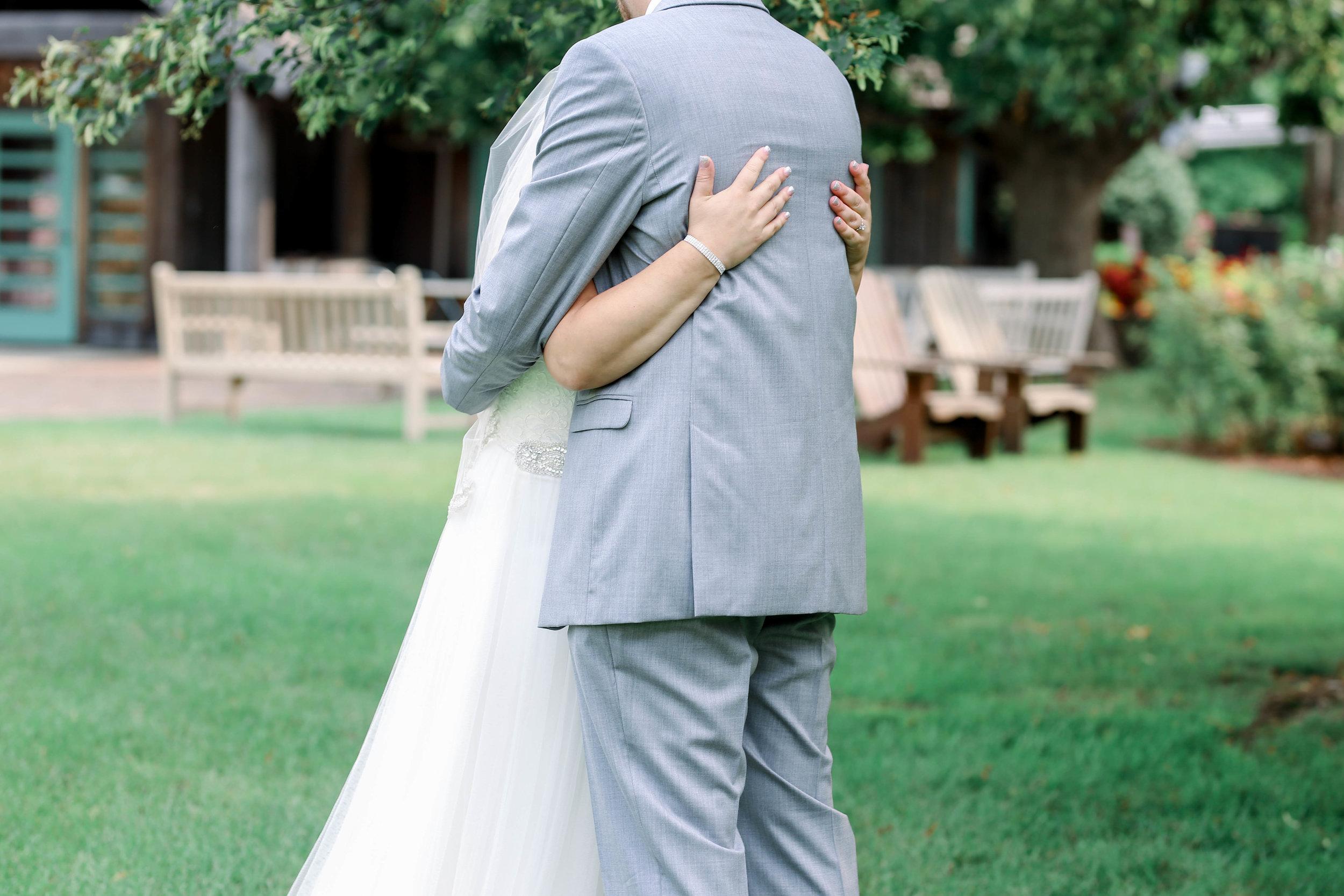 Nathan and Bobbi's Wedding (116 of 543).jpg