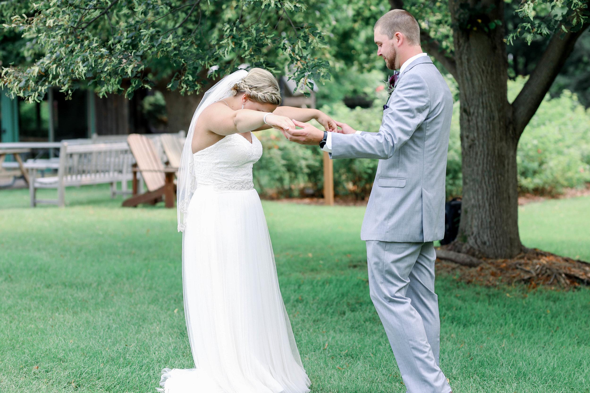 Nathan and Bobbi's Wedding (113 of 543).jpg
