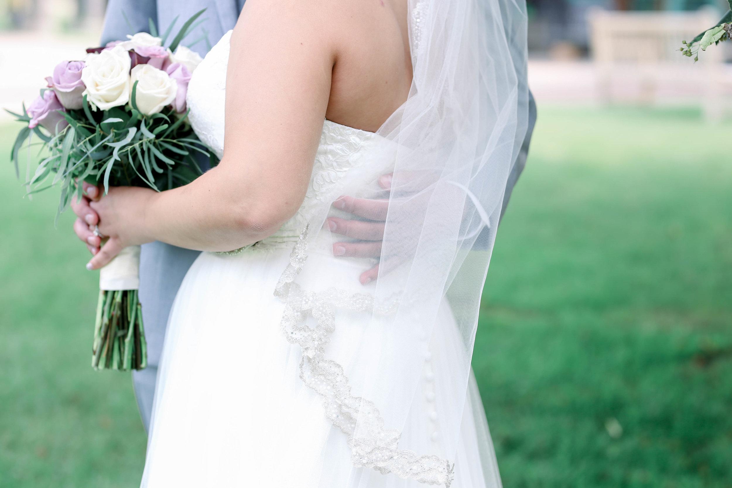 Nathan and Bobbi's Wedding (121 of 543).jpg