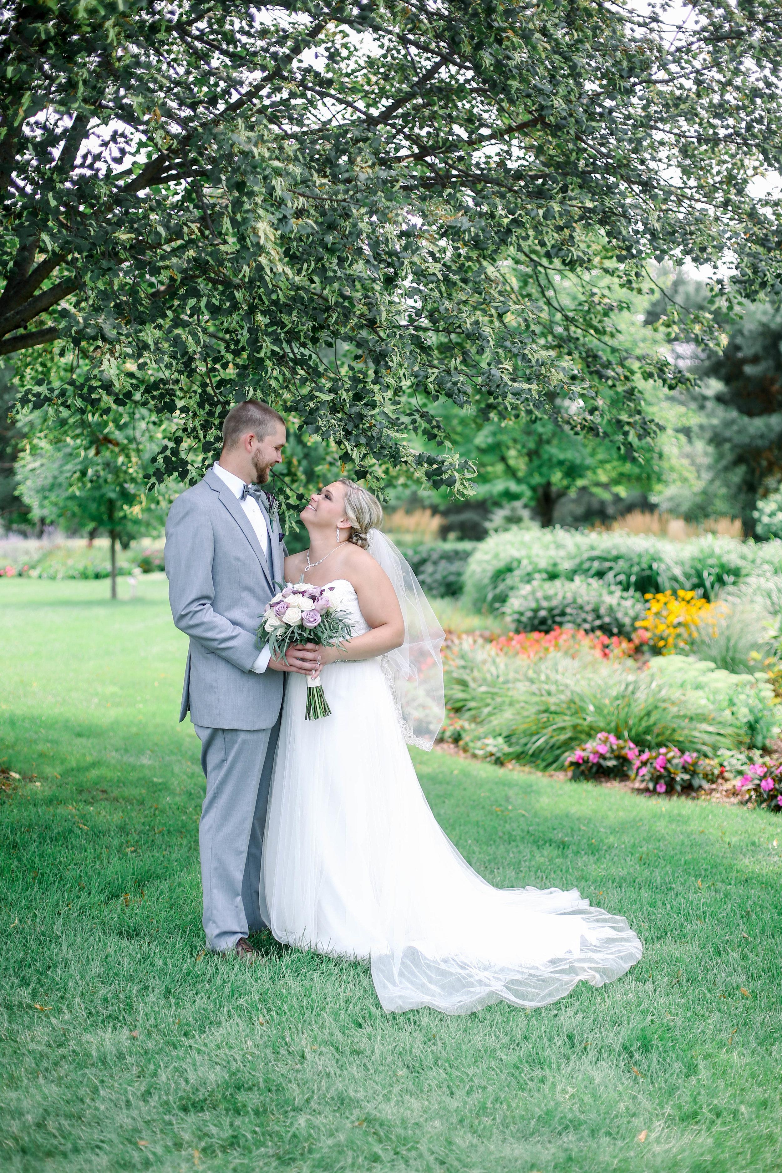 Nathan and Bobbi's Wedding (124 of 543).jpg